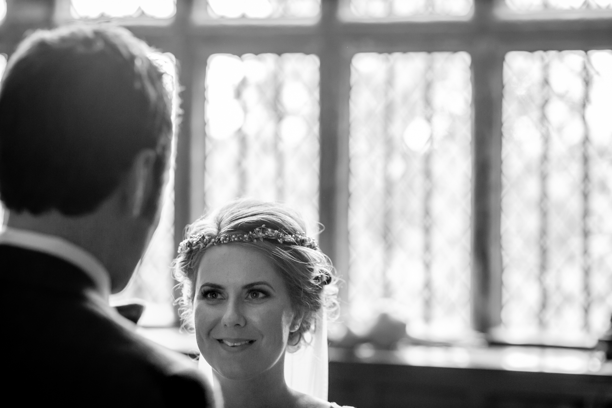 Charlotte & George - Sansom Photography Oakwell Hall Wedding-17