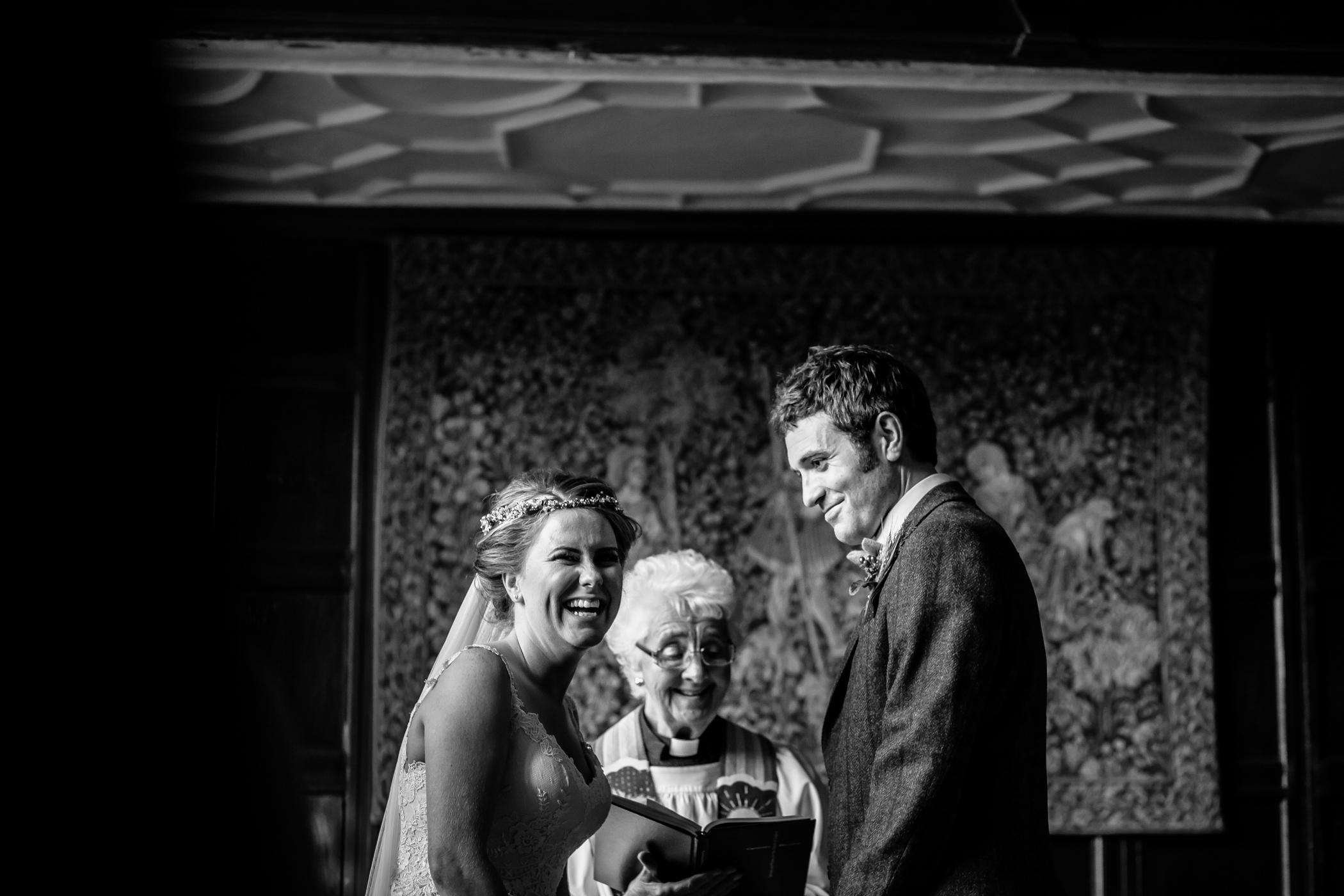 Charlotte & George - Sansom Photography Oakwell Hall Wedding-18
