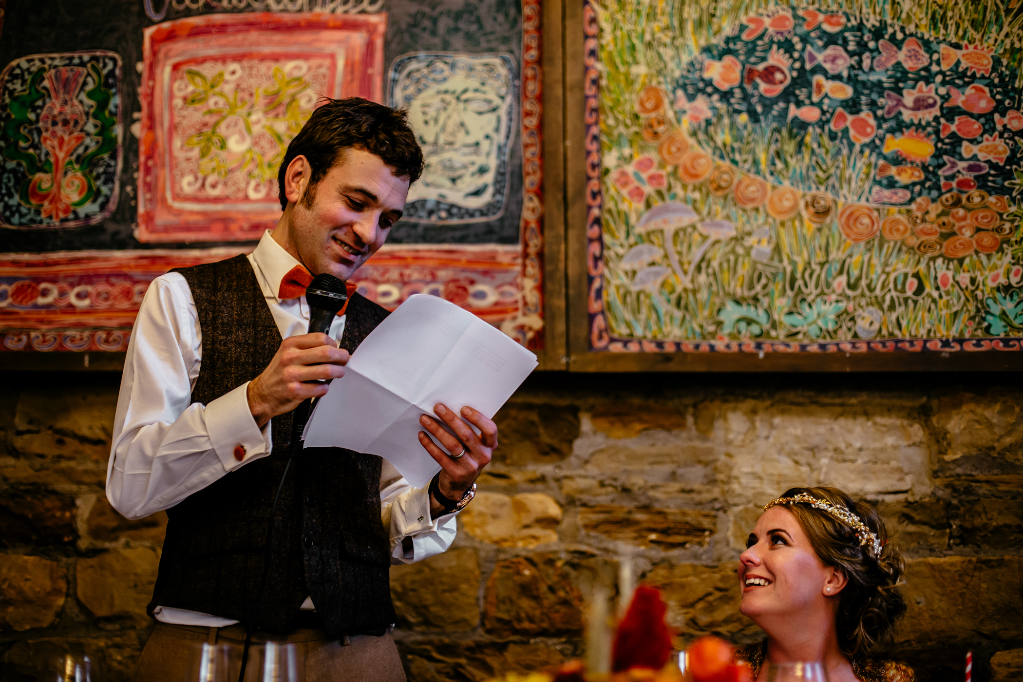 Charlotte & George - Sansom Photography Oakwell Hall Wedding-36