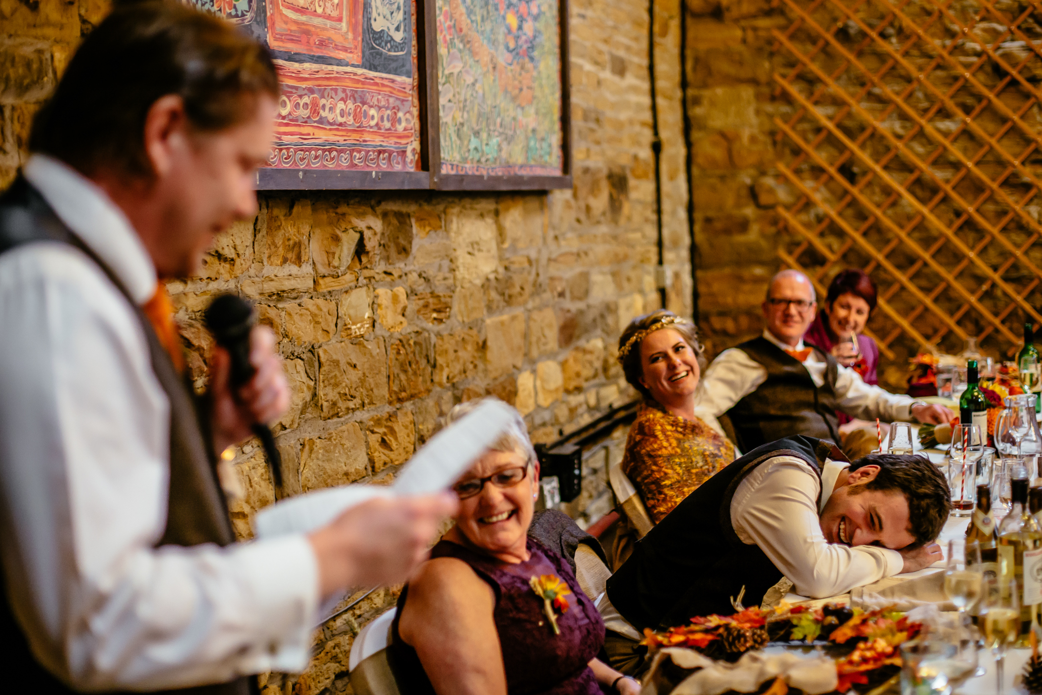 Charlotte & George - Sansom Photography Oakwell Hall Wedding-37