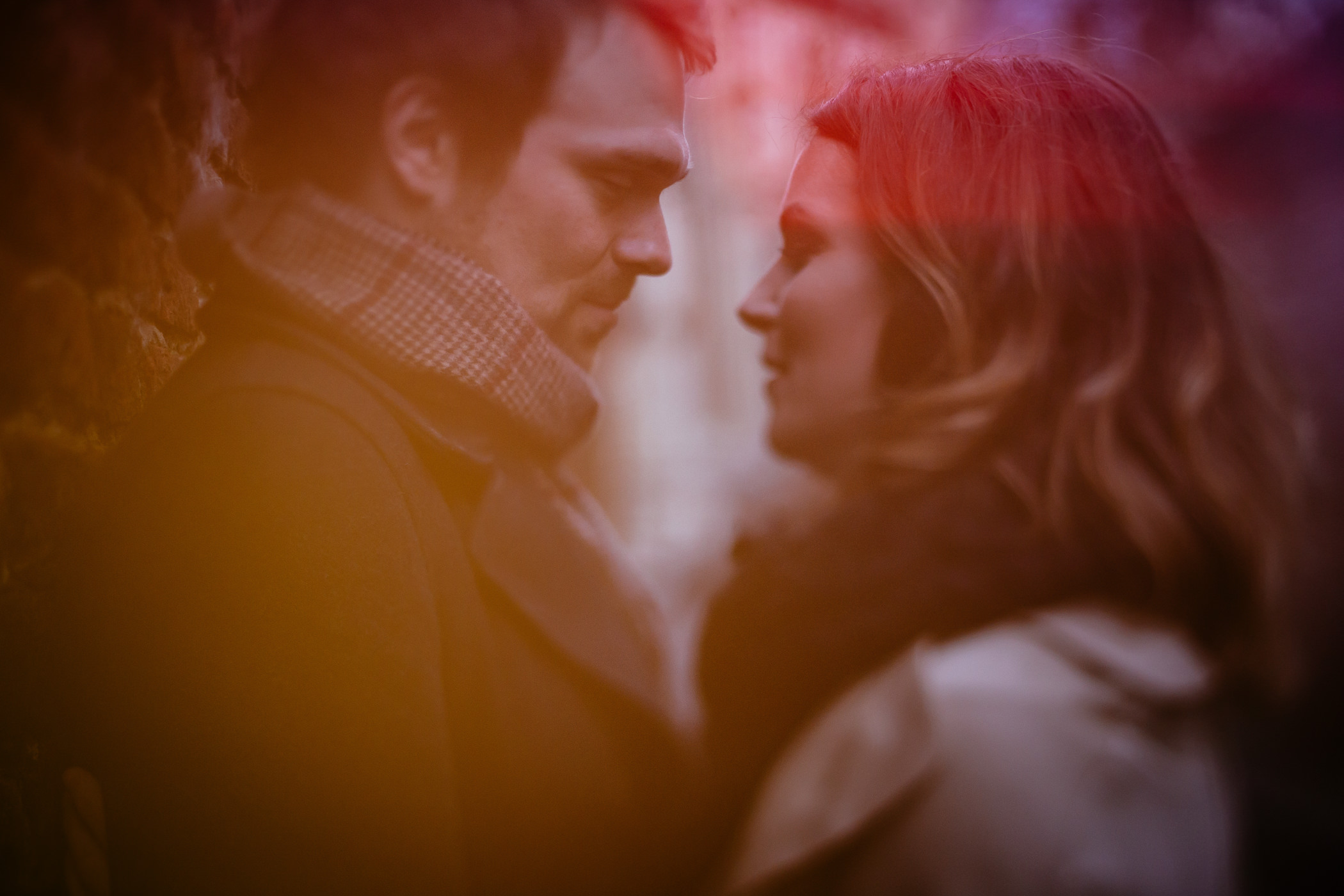 Emma & Dave - Sansom Photography York Engagement Photography-2
