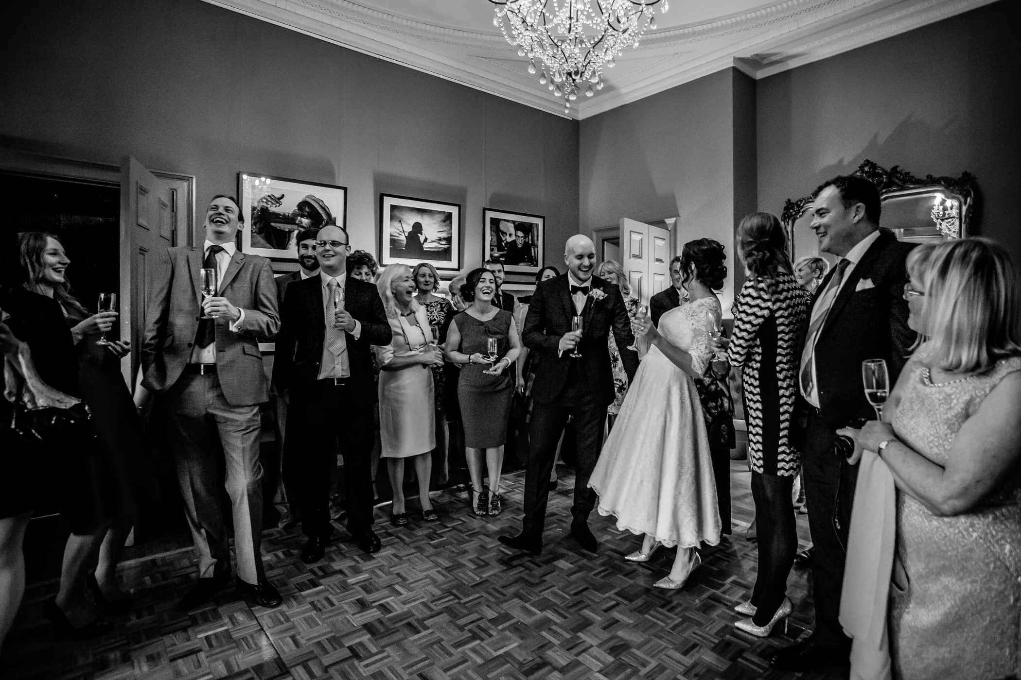 Georgie & steve - Sansom photography Grays Court York Wedding-1111