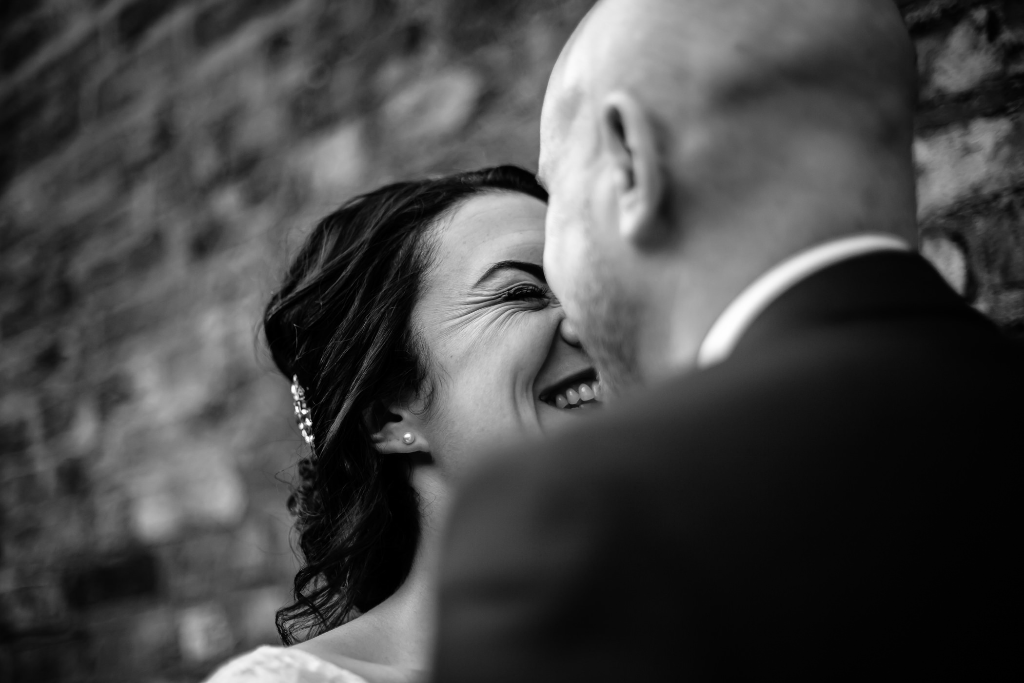 Georgie & steve - Sansom photography Grays Court York Wedding-21