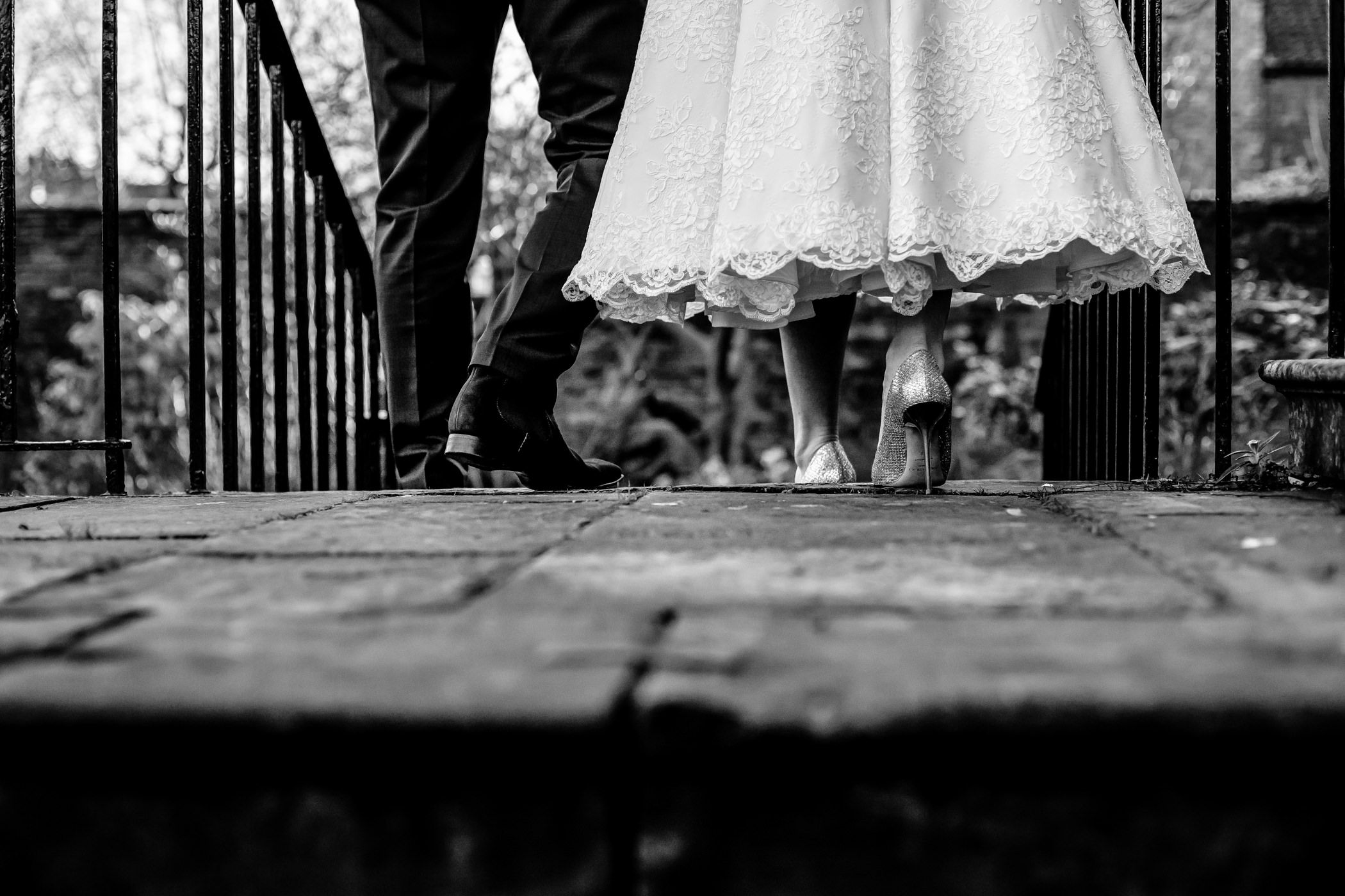 Georgie & steve - Sansom photography Grays Court York Wedding-8