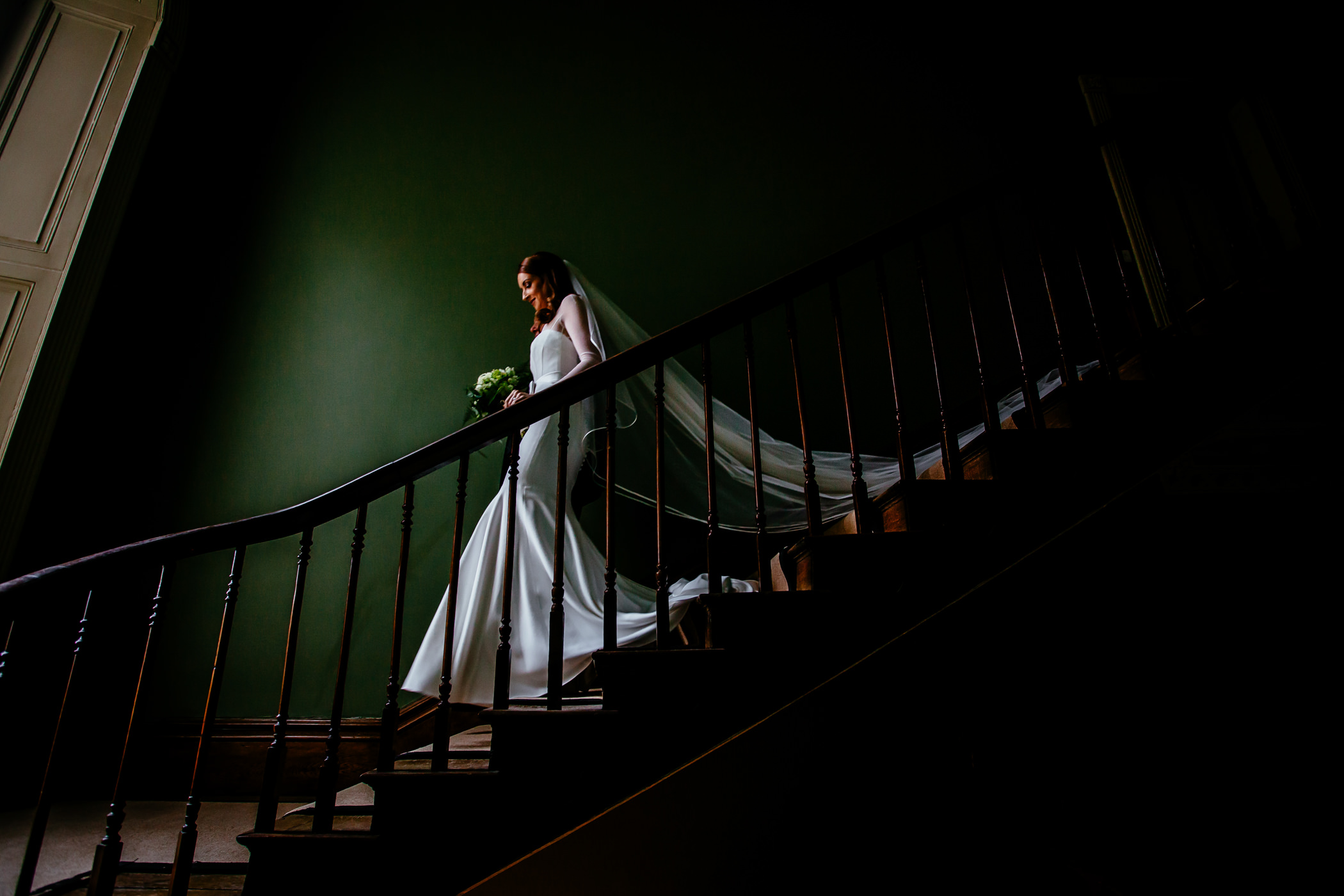 Isobel & Karl - Sansom Photography - Kilshane House Wedding Ireland-12