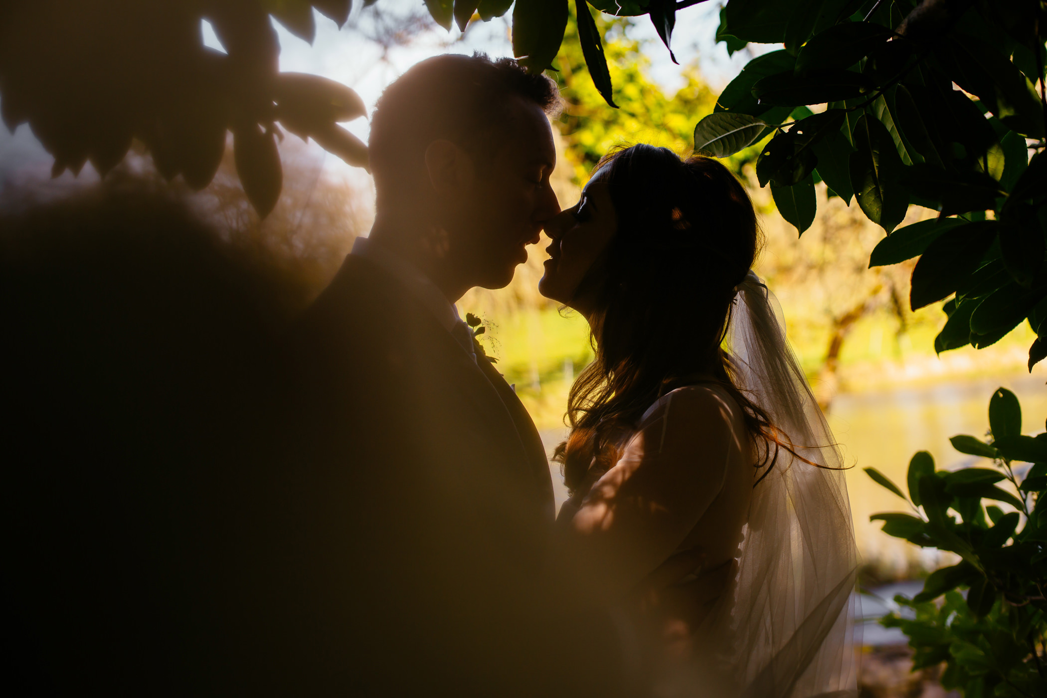 Isobel & Karl - Sansom Photography - Kilshane House Wedding Ireland-49
