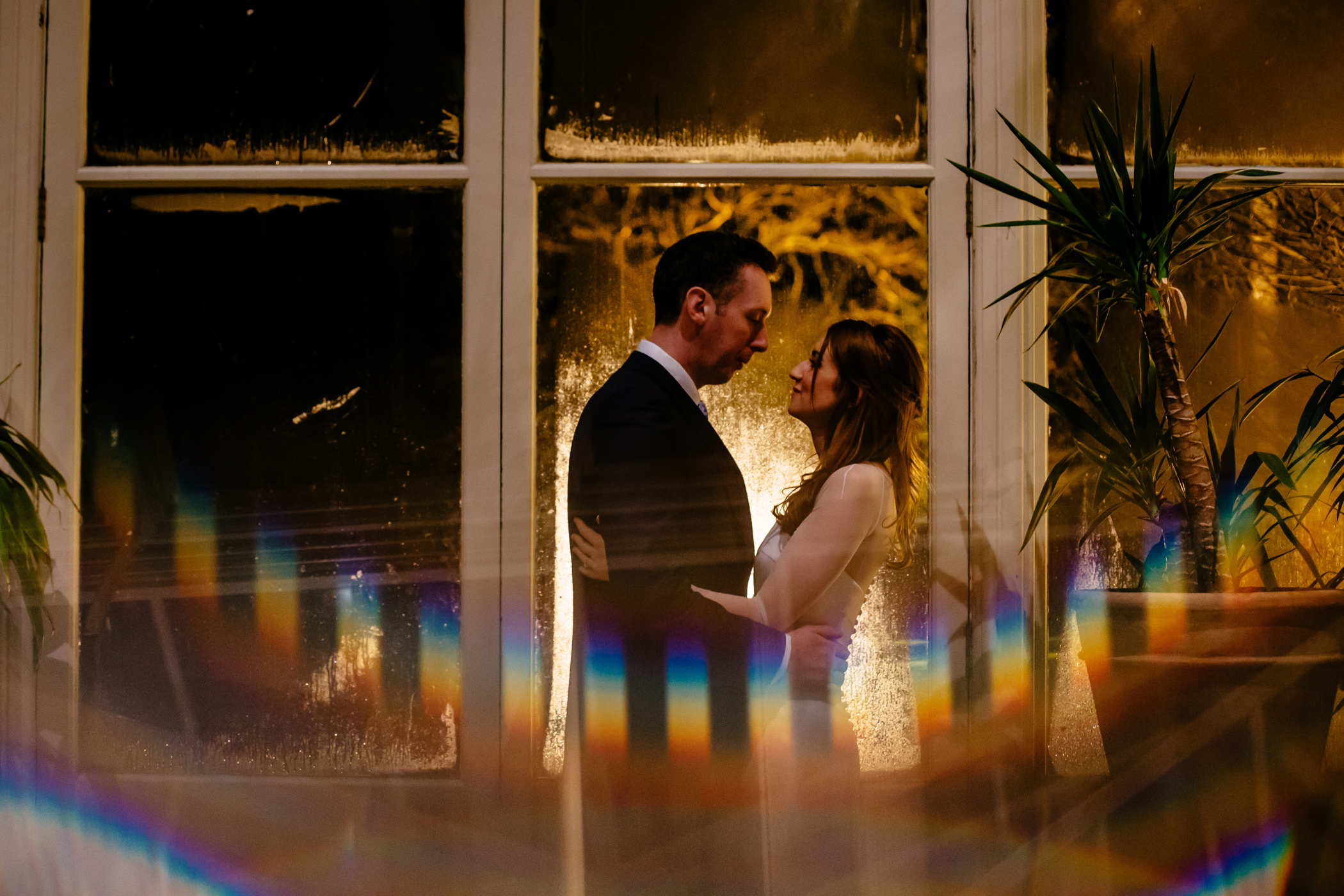 Isobel & Karl - Sansom Photography - Kilshane House Wedding Ireland-50
