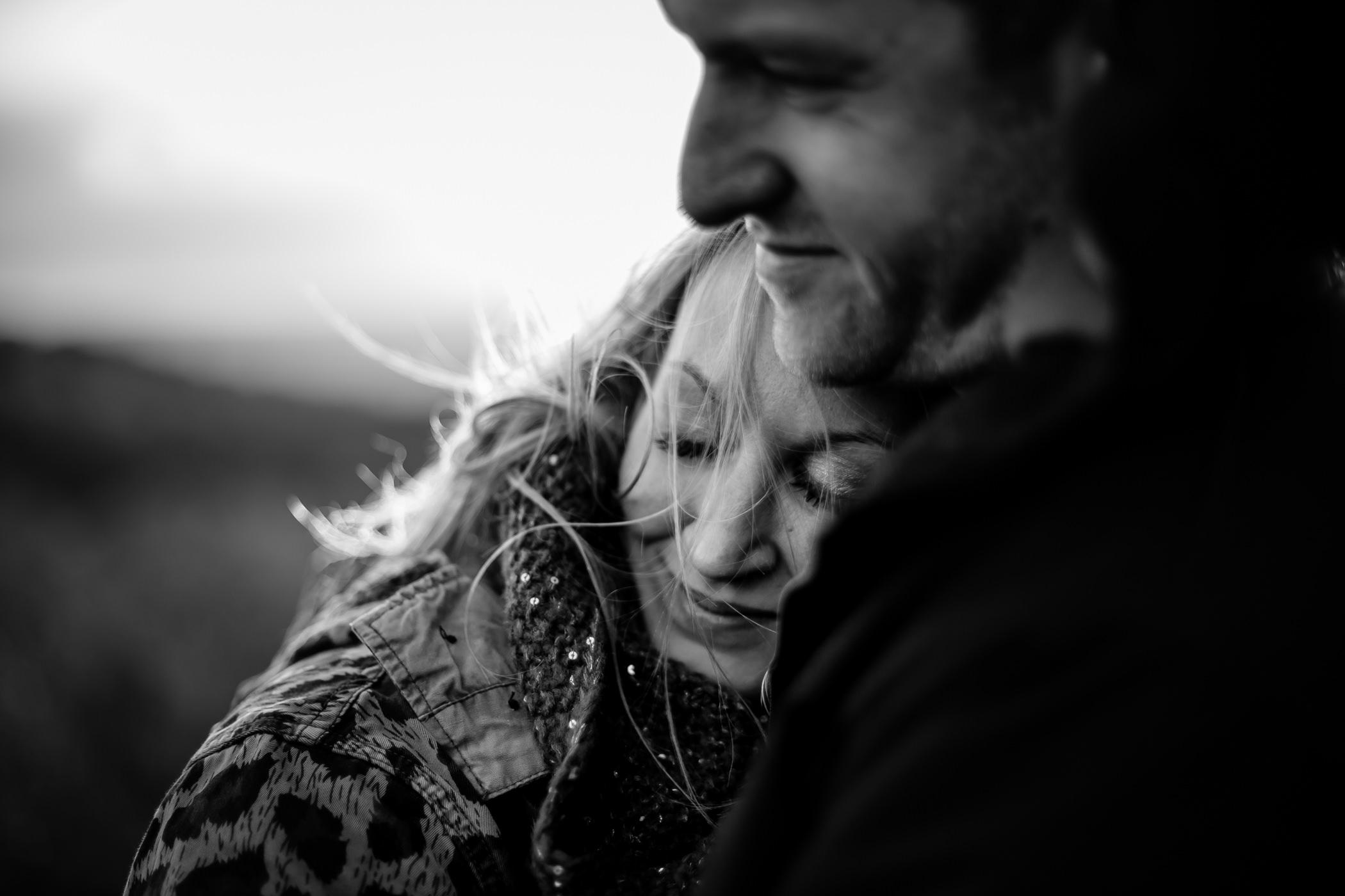Michala & Phil - Sansom Photography Engagement Yorkshire-11