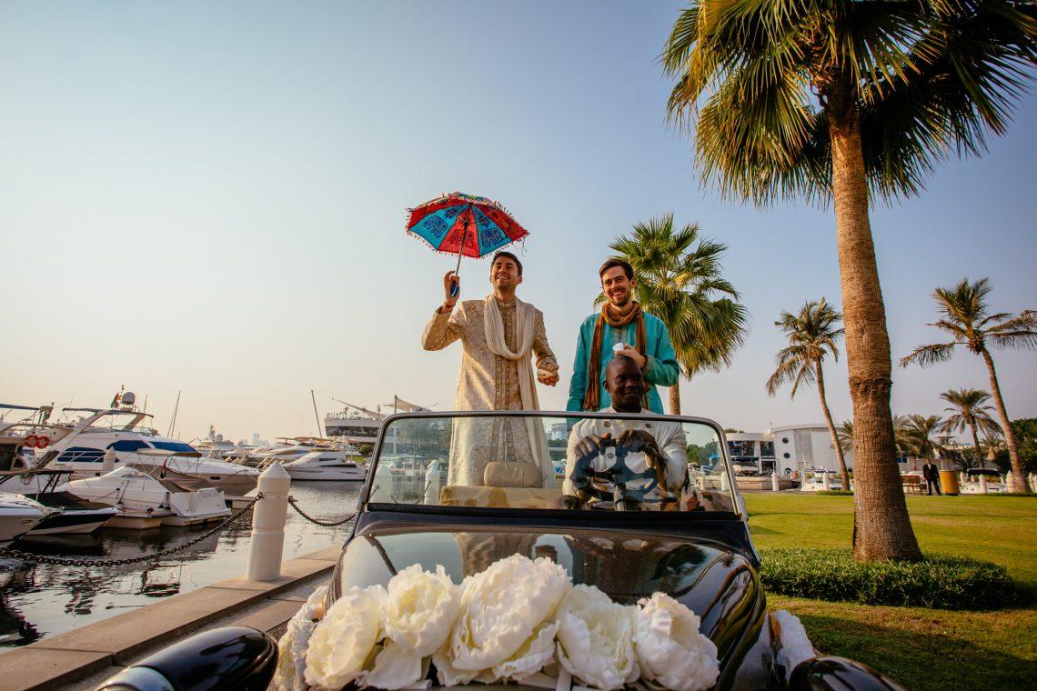 Amy & Adam dubai wedding photography sansom photography inidan ceremony-14
