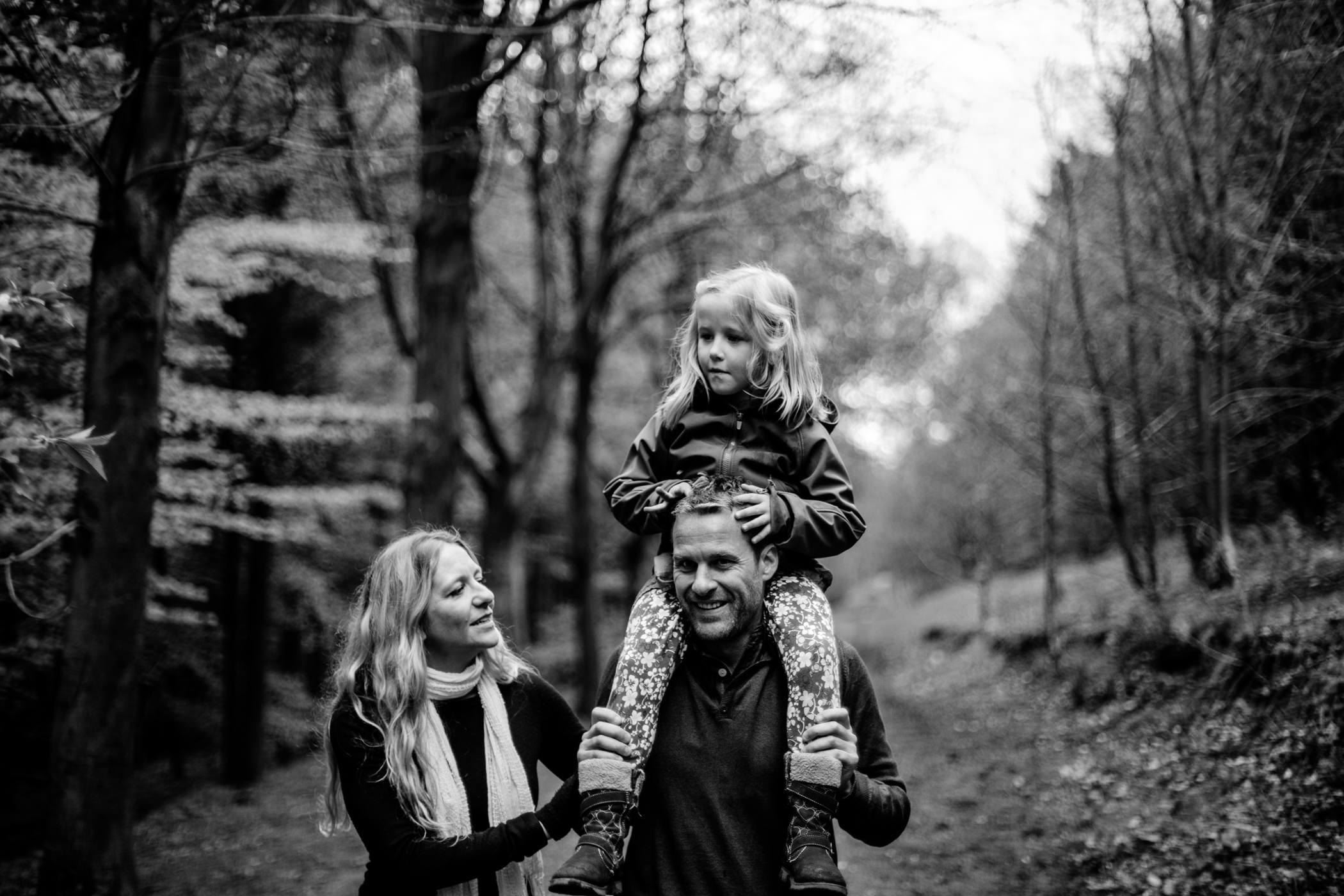 Isobel James - Sansom Photography-67