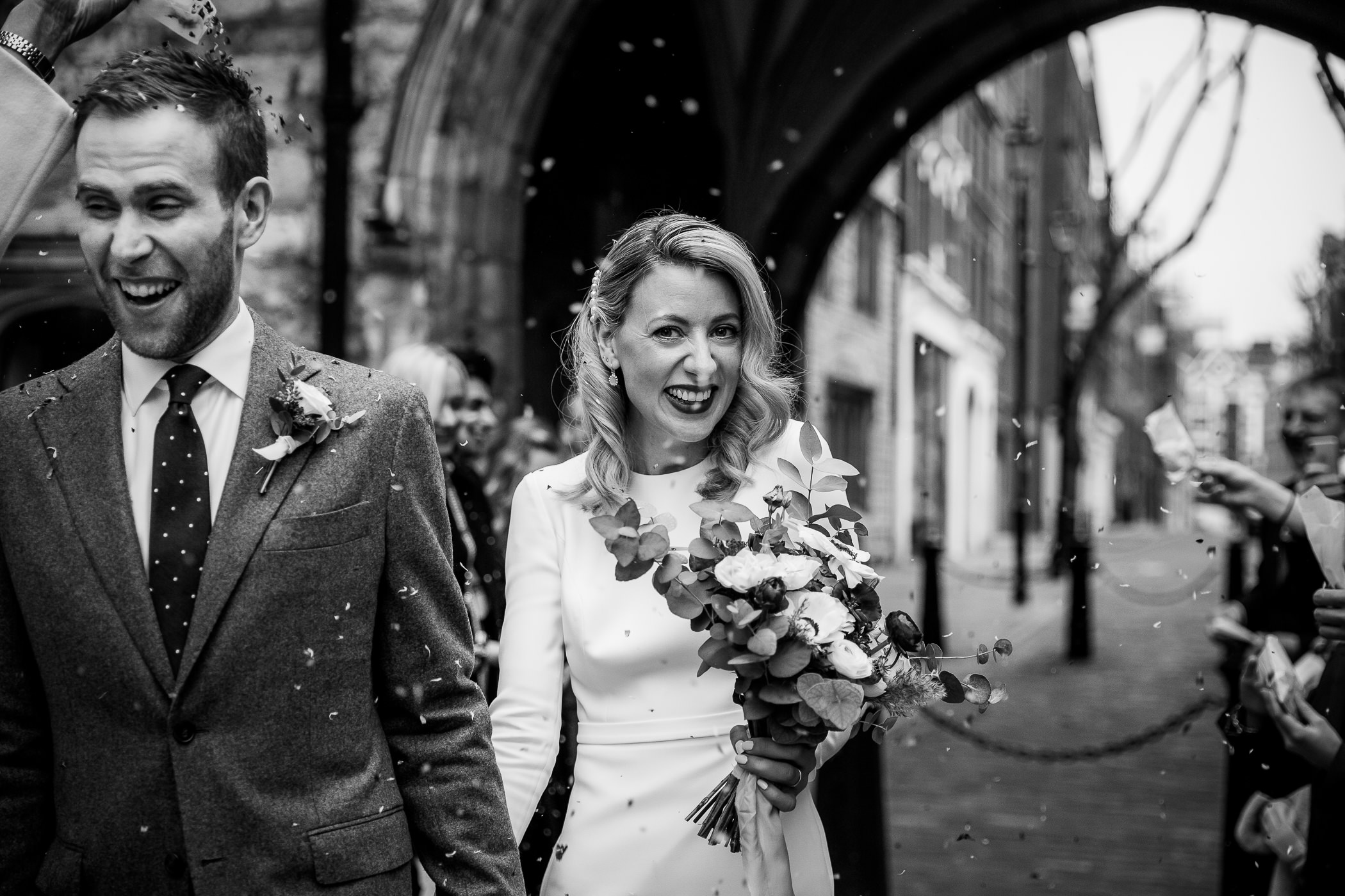 london wedding photography-1