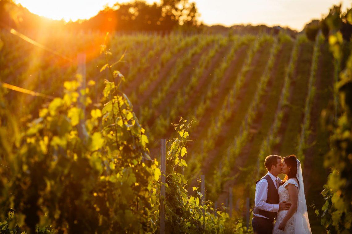 sansom photography charlotte tim bordeaux wedding photography france-112