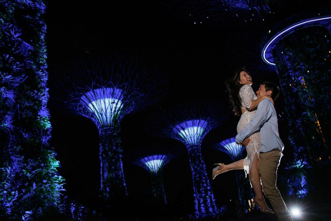 sansom photography singapore wedding photography-1