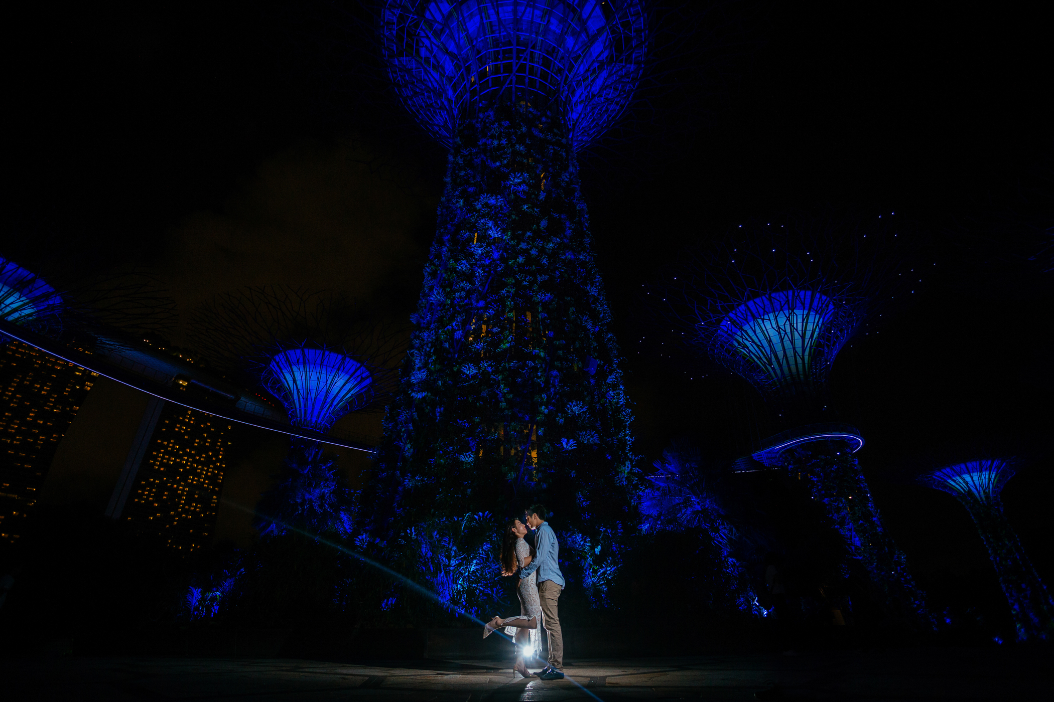 sansom photography singapore wedding photography-15