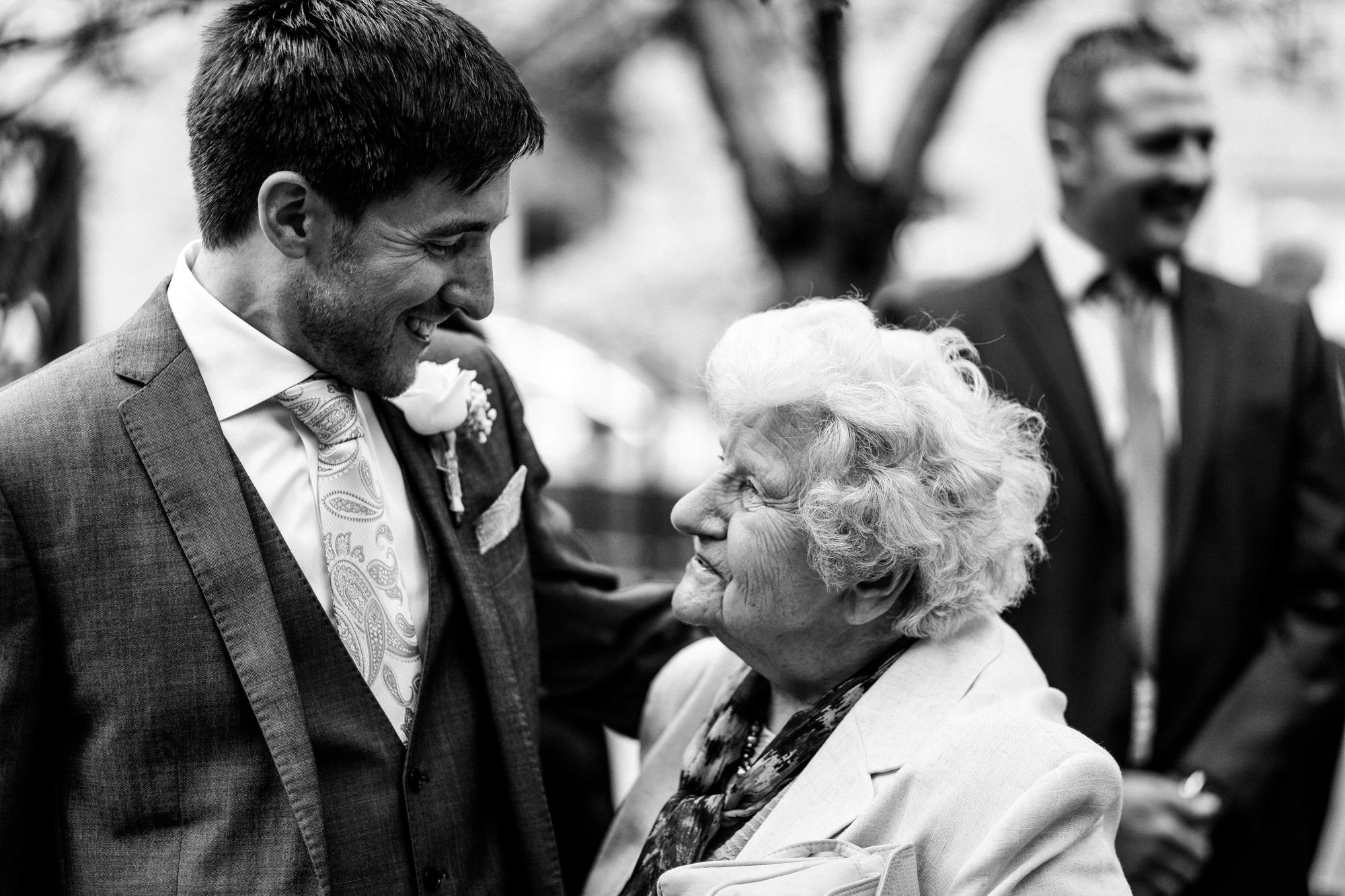 Meg & Kev - Sansom Wedding Photography Yorkshire-12