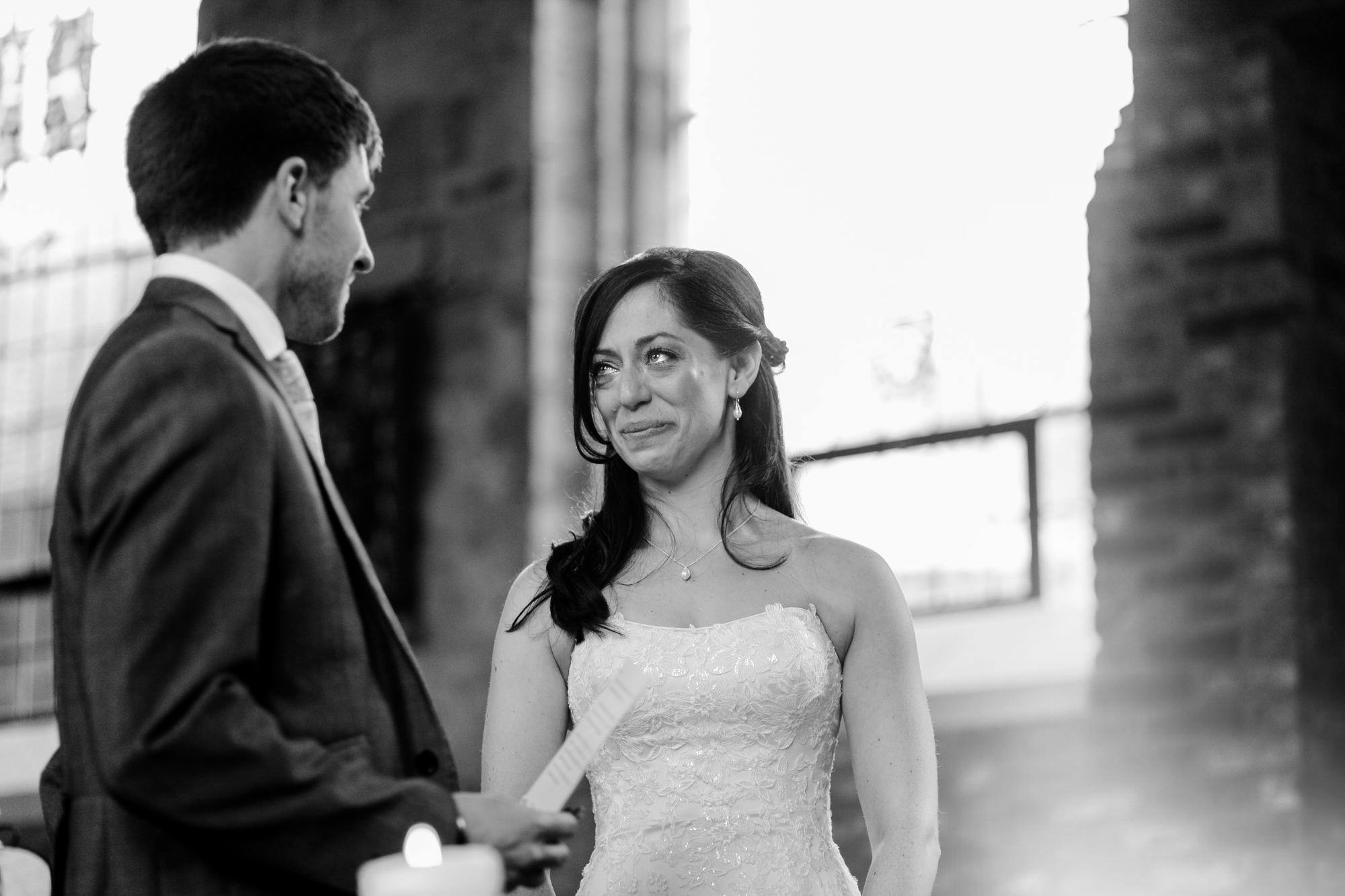 Meg & Kev - Sansom Wedding Photography Yorkshire-20