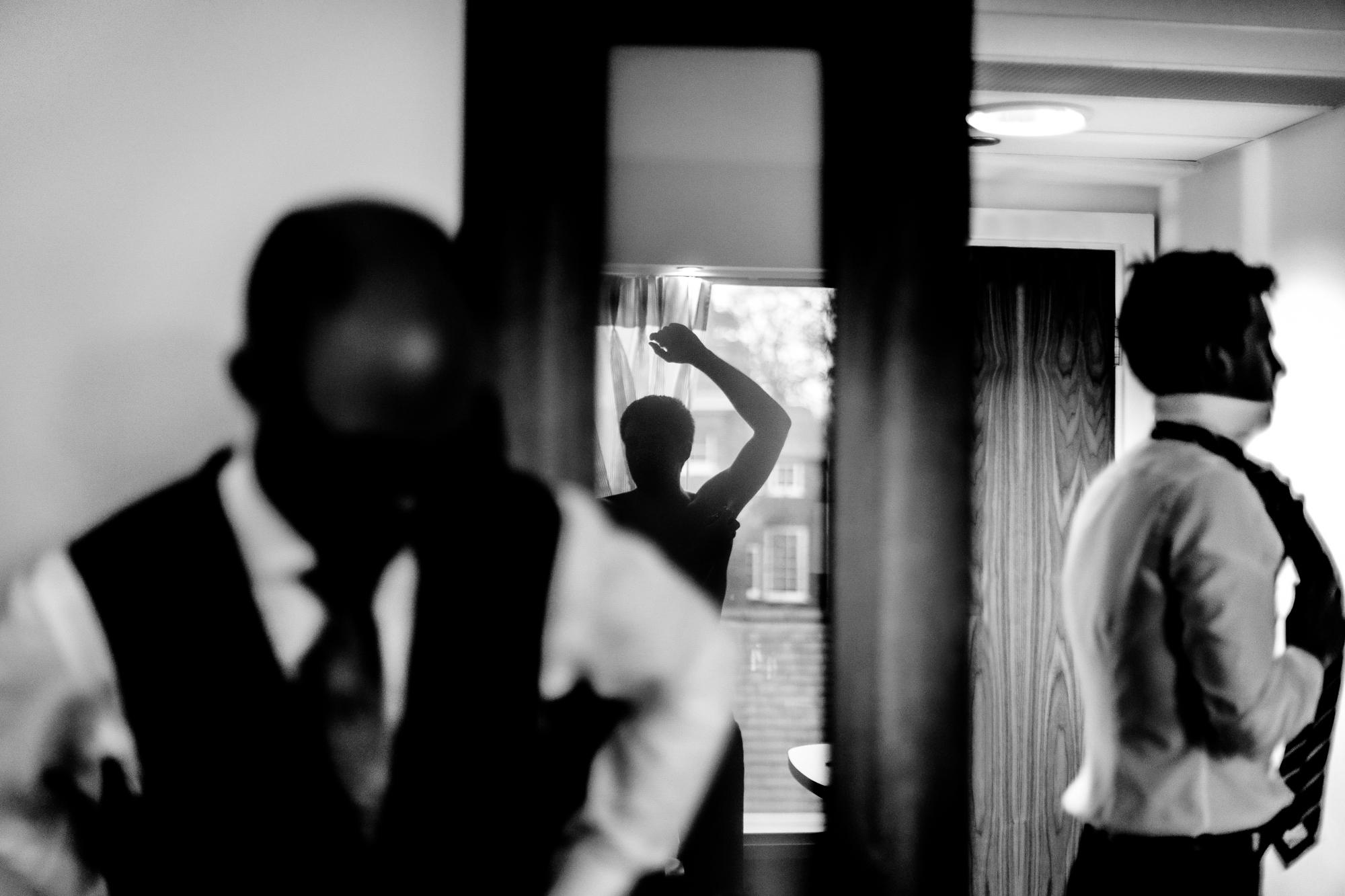 Meg & Kev - Sansom Wedding Photography Yorkshire-25
