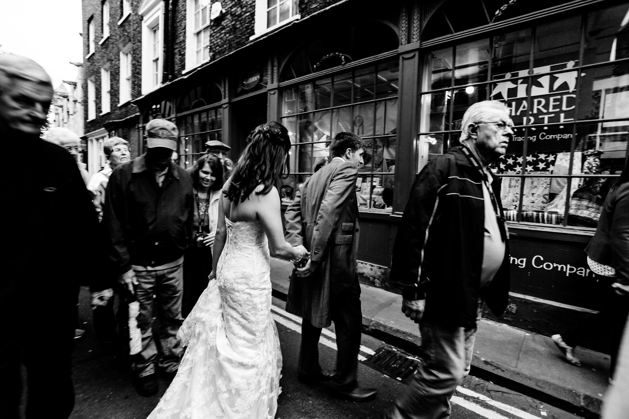 Meg & Kev - Sansom Wedding Photography Yorkshire-32