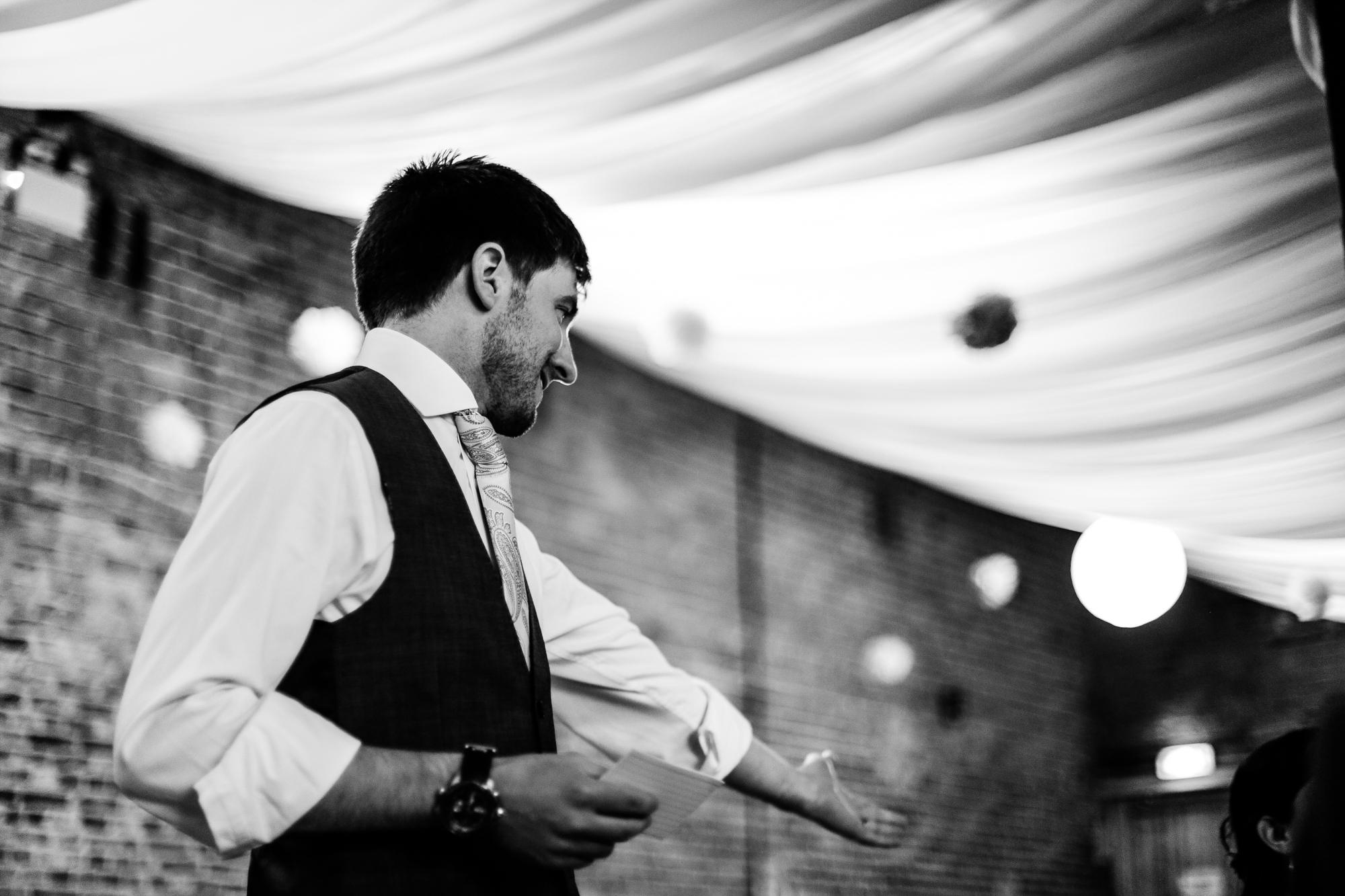 Meg & Kev - Sansom Wedding Photography Yorkshire-39