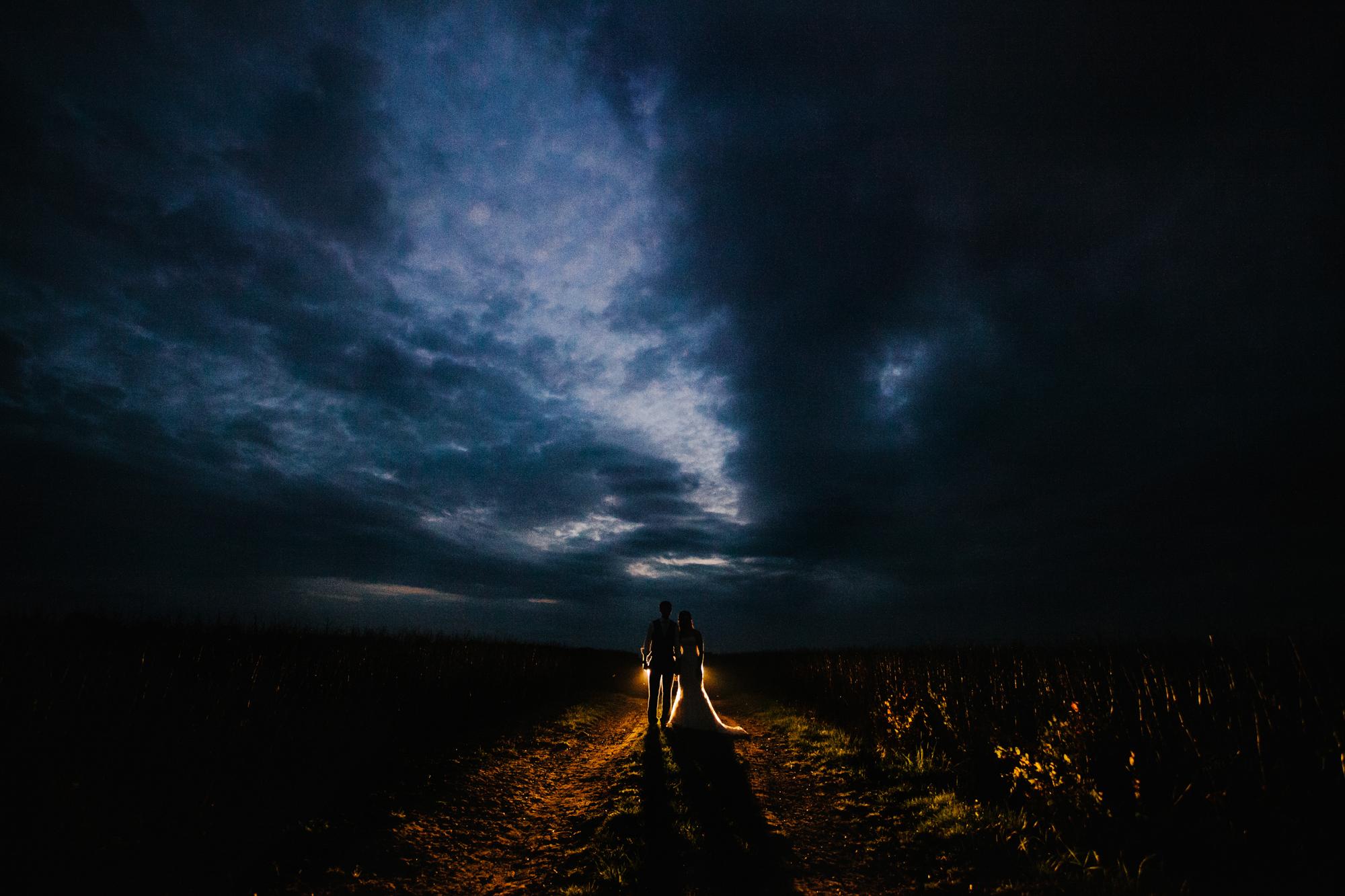 Meg & Kev - Sansom Wedding Photography Yorkshire-44