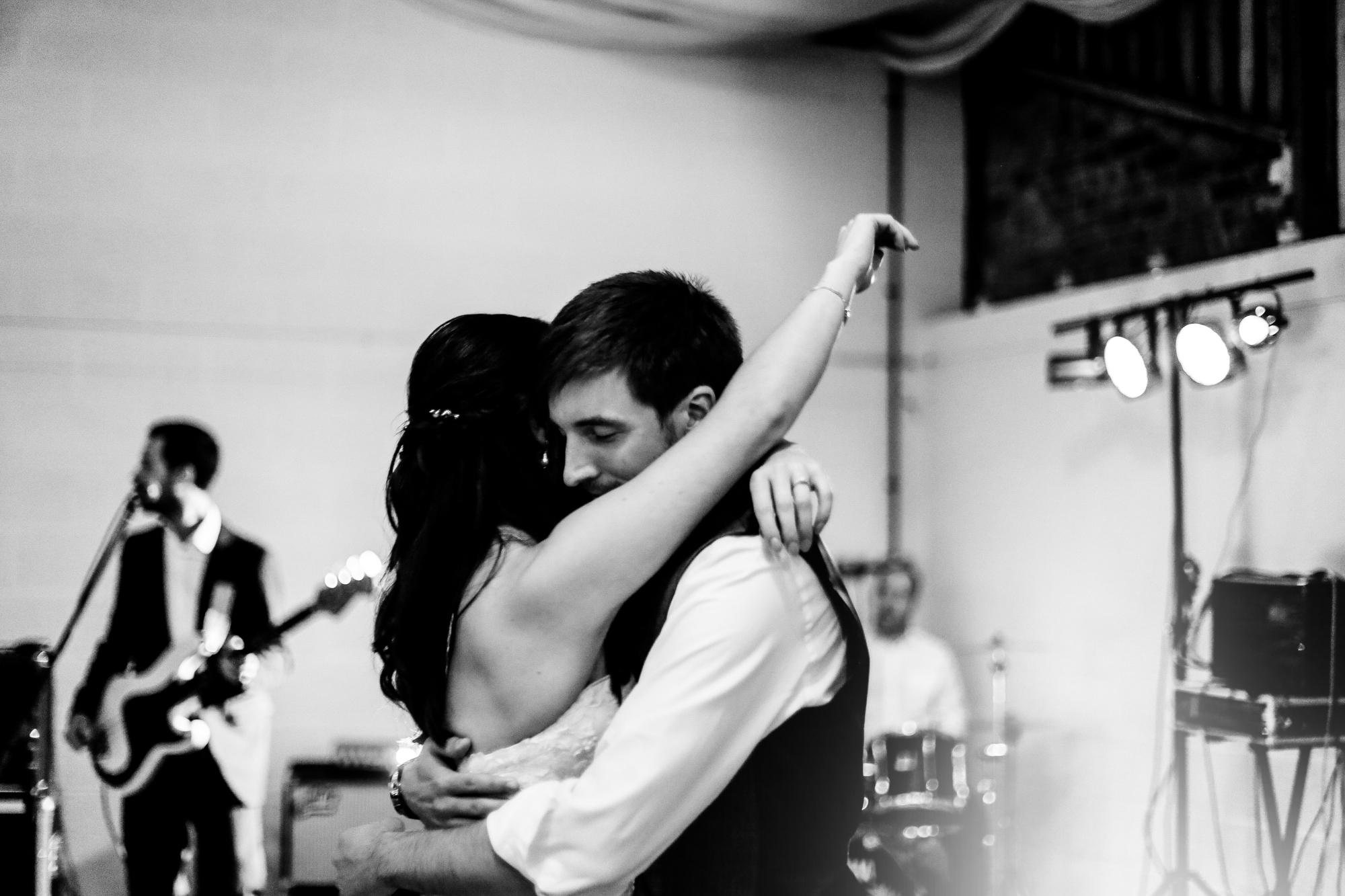 Meg & Kev - Sansom Wedding Photography Yorkshire-47
