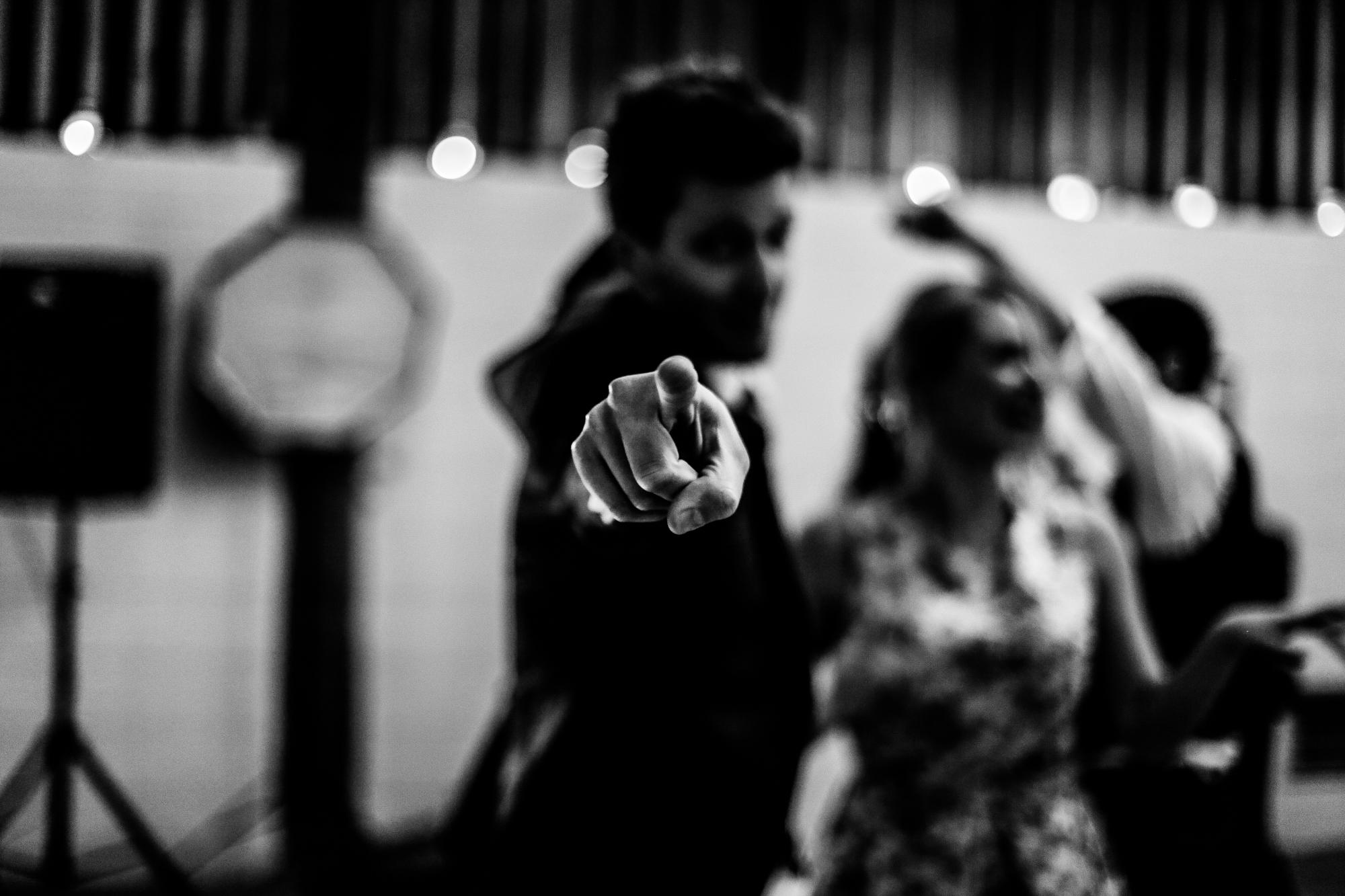 Meg & Kev - Sansom Wedding Photography Yorkshire-52