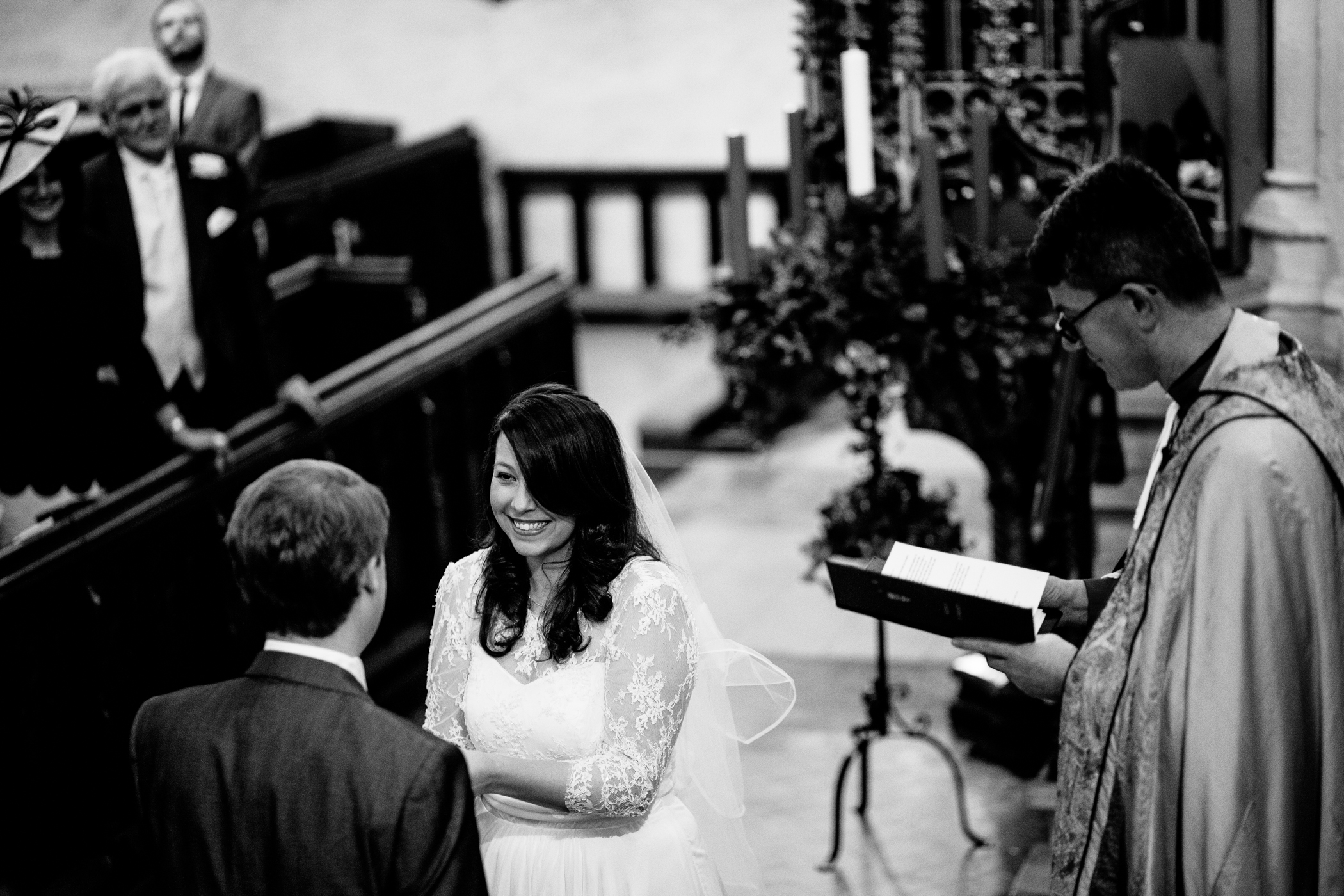 LYDIA AND CHRIS - london wedding photography sansom photography-27