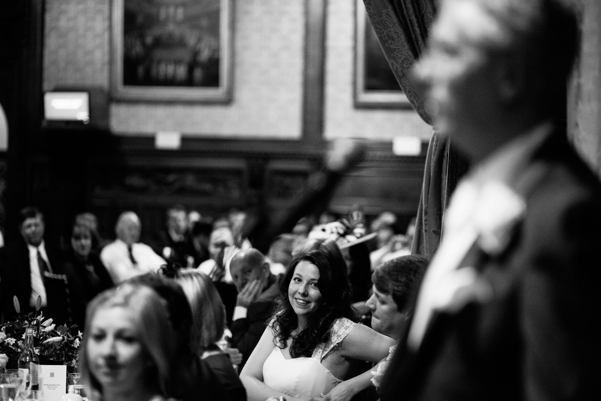 LYDIA AND CHRIS - london wedding photography sansom photography-34