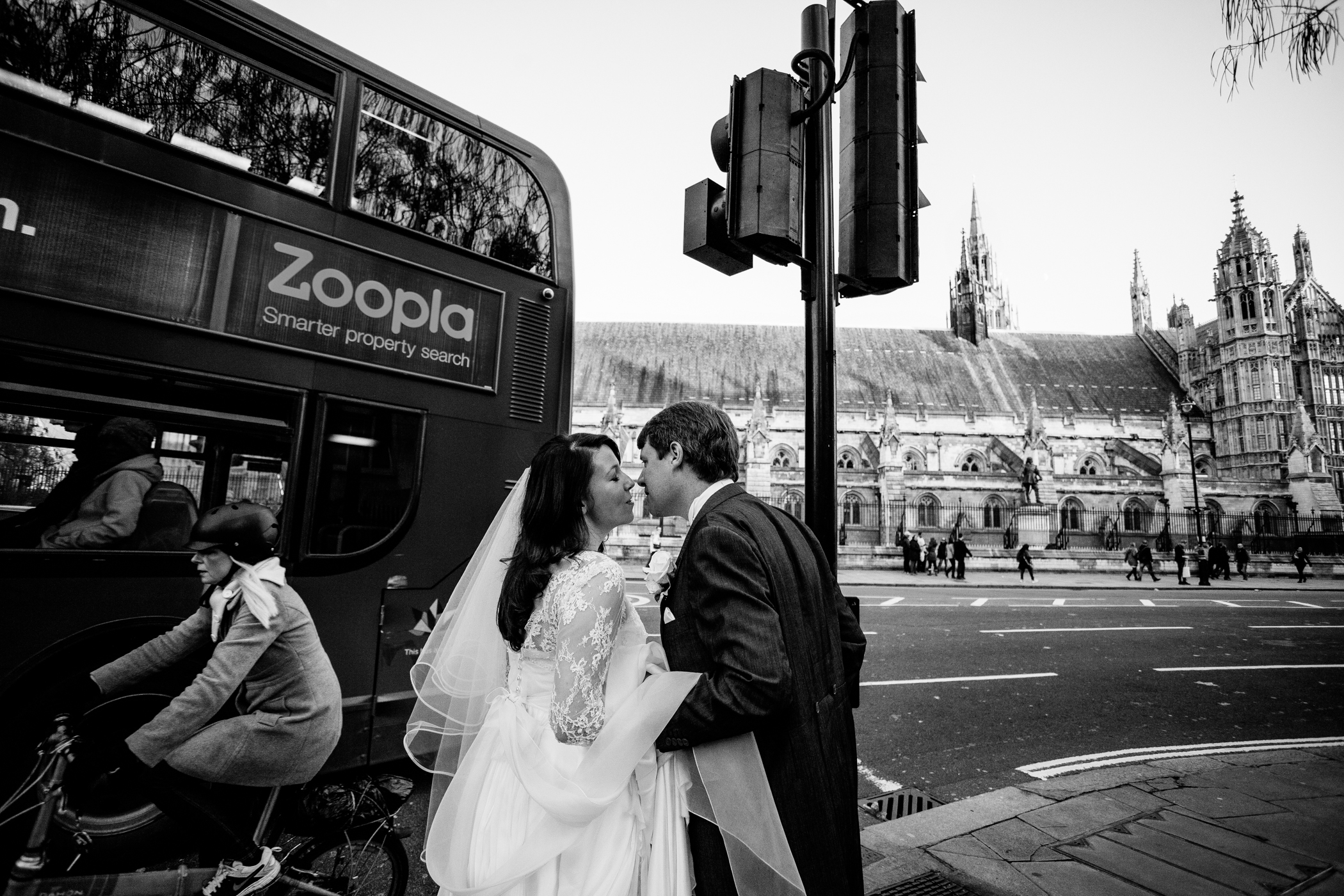 LYDIA AND CHRIS - london wedding photography sansom photography-40