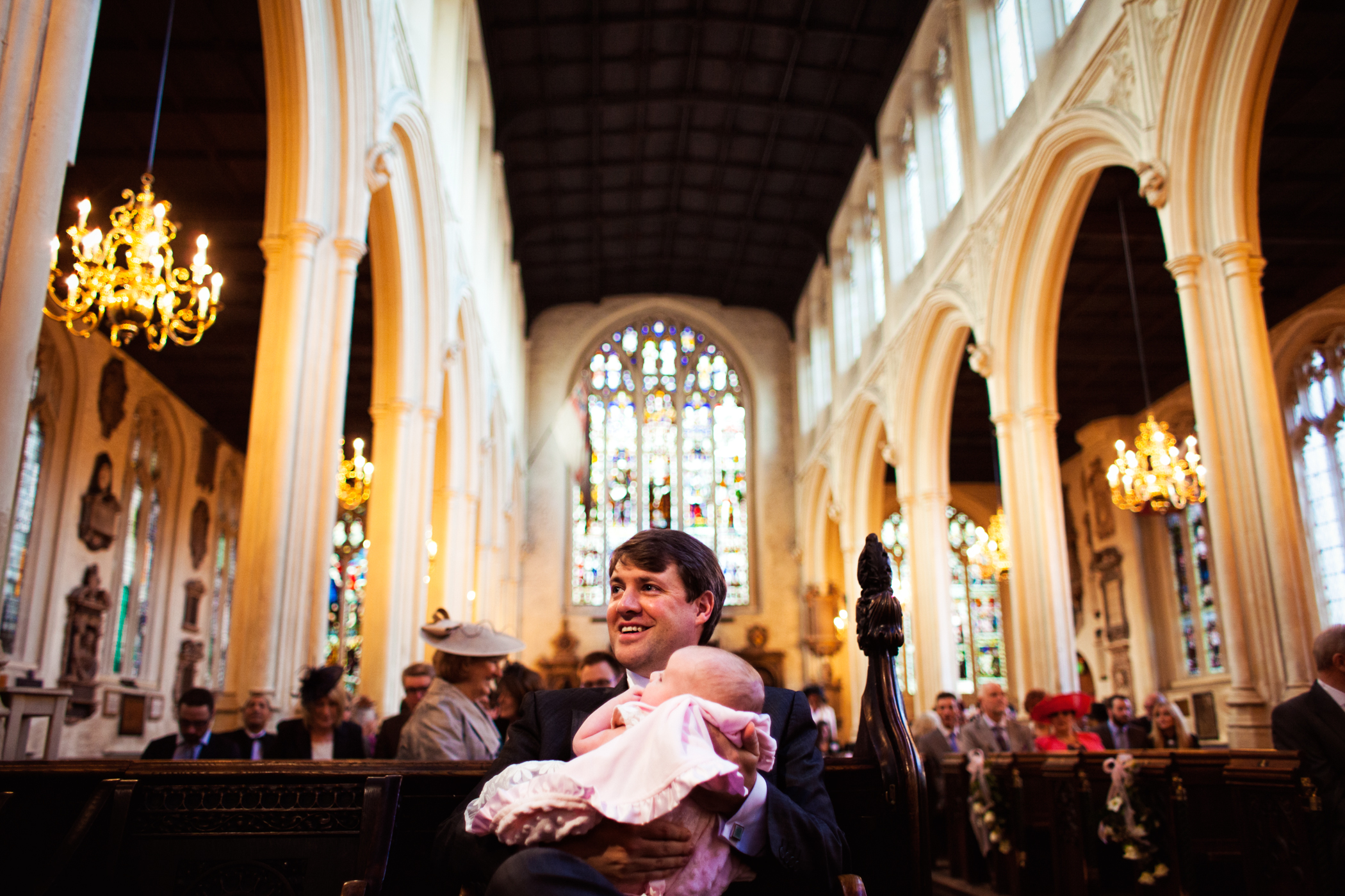 LYDIA AND CHRIS - london wedding photography sansom photography-5