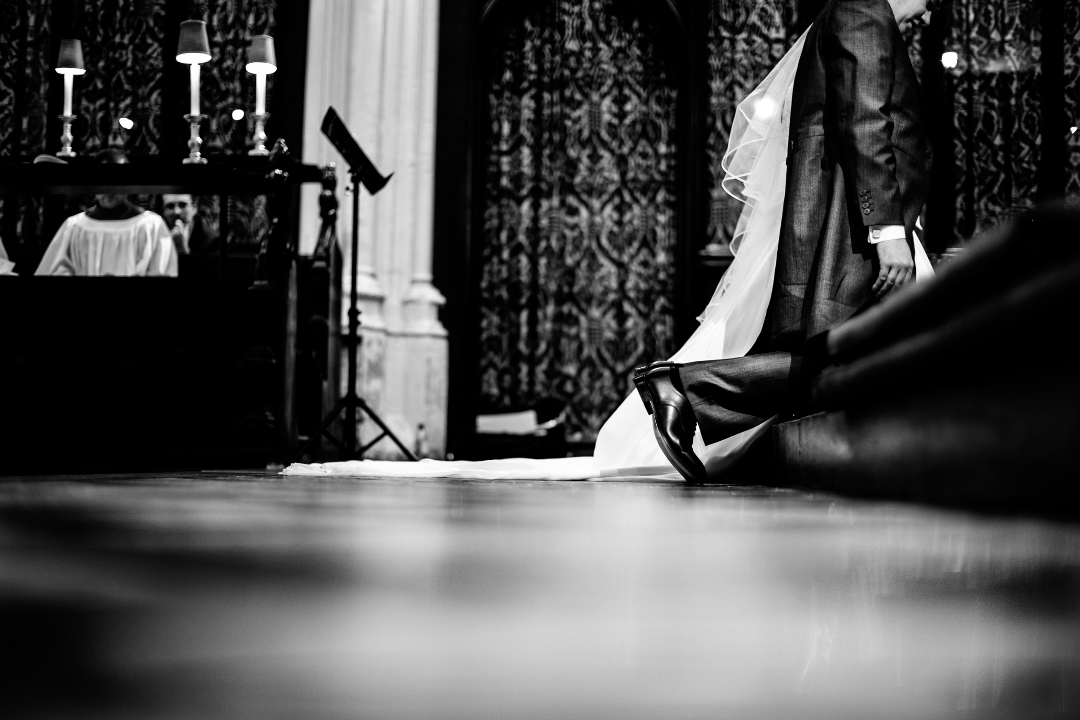 LYDIA AND CHRIS - london wedding photography sansom photography-7