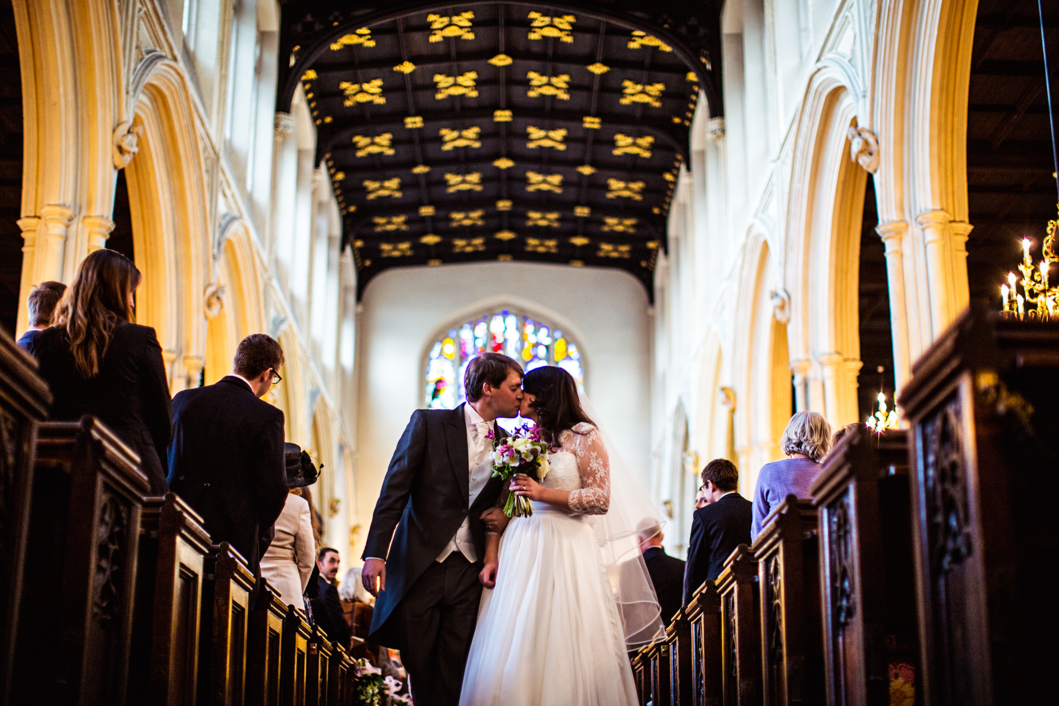LYDIA AND CHRIS - london wedding photography sansom photography-8