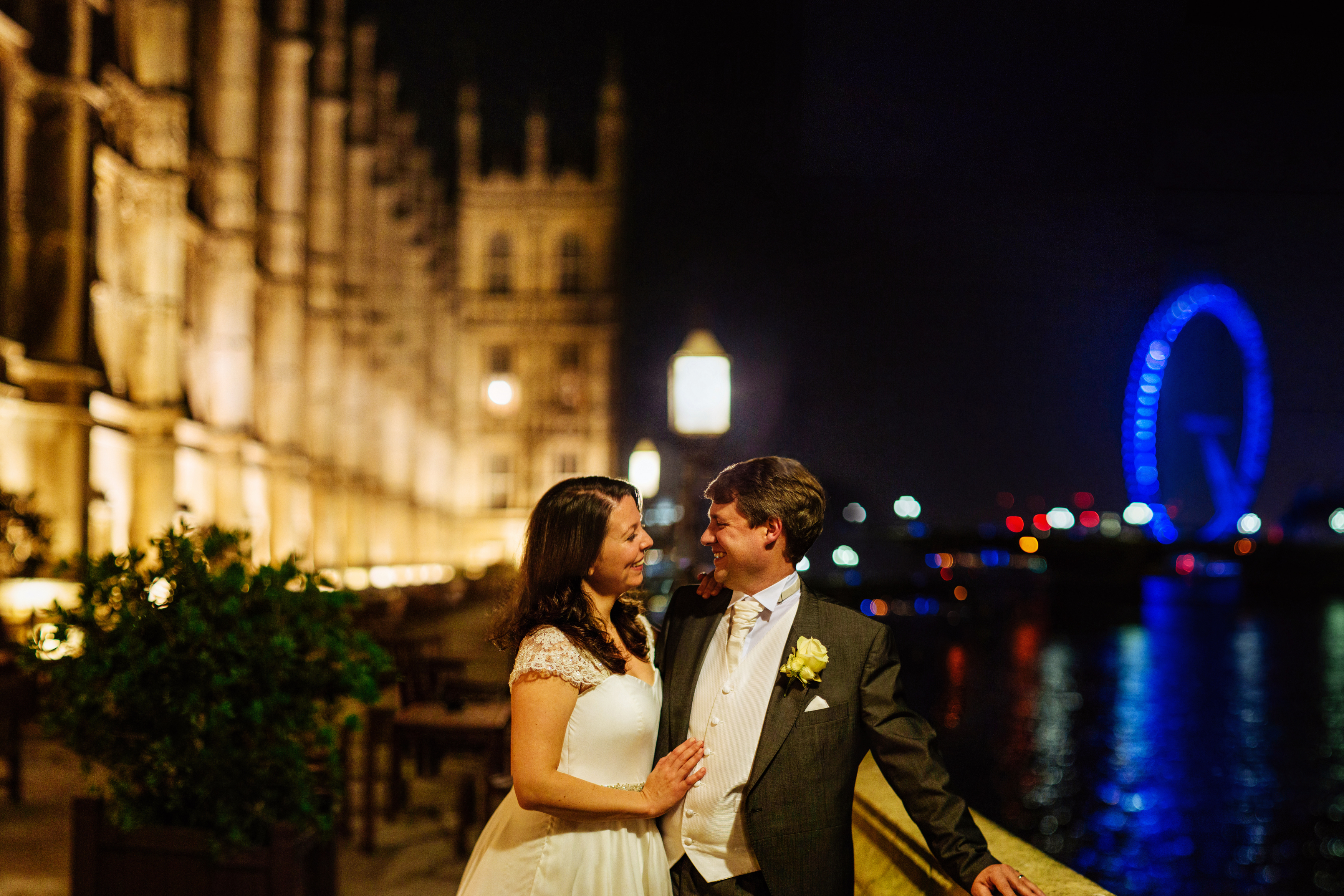 LYDIA AND CHRIS - london wedding photography sansom photography-xxxx