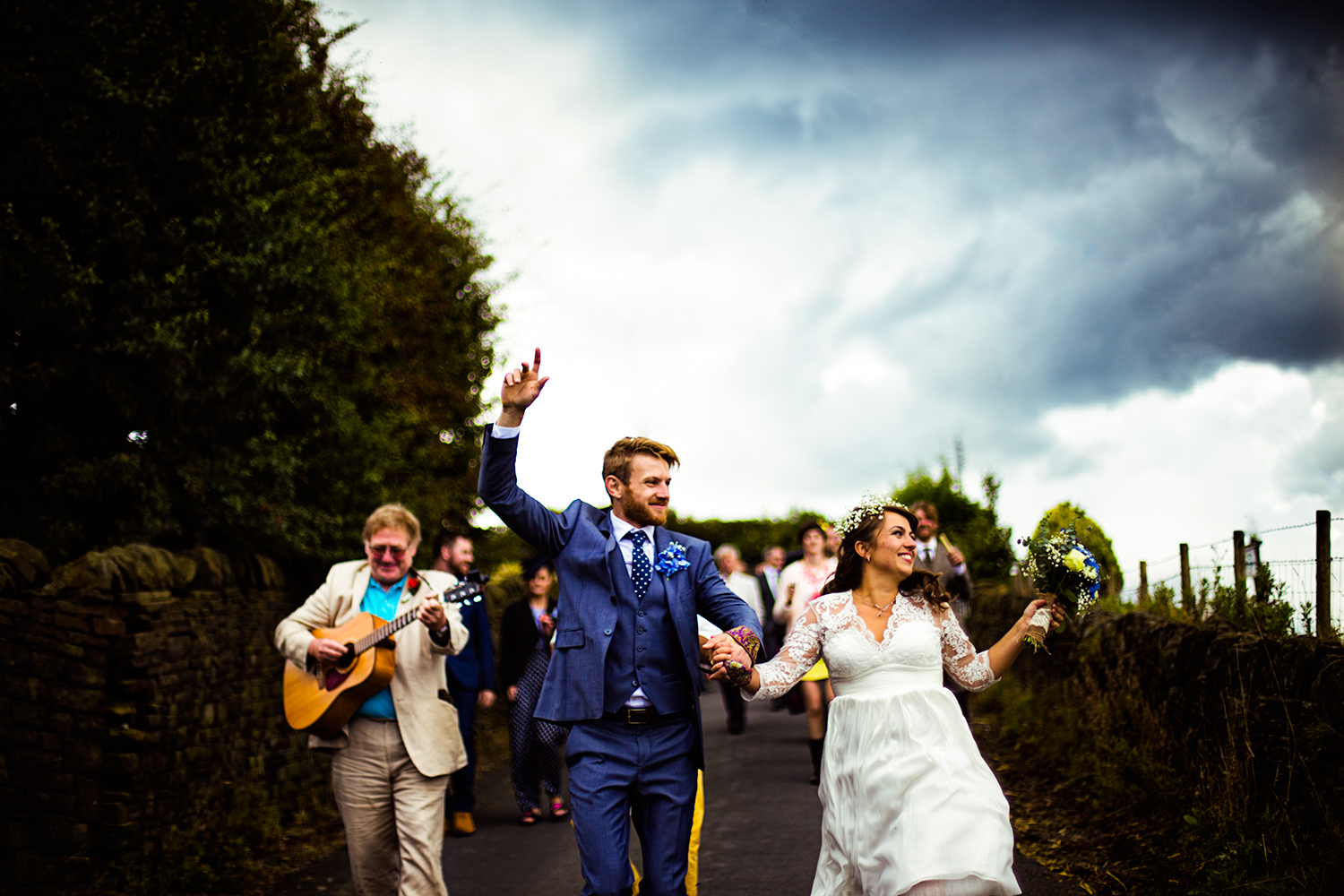 sansom wedding photography best of 2014 (1)