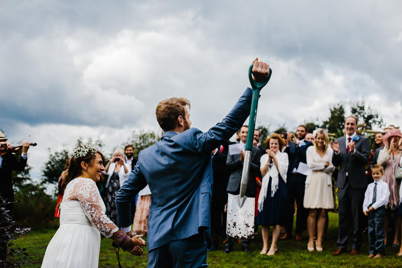 sansom wedding photography best of 2014 (24)
