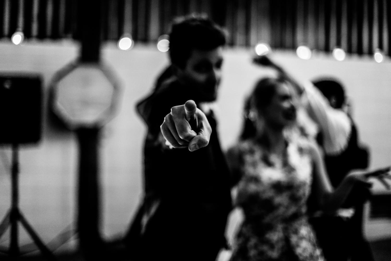 sansom wedding photography best of 2014 (26)