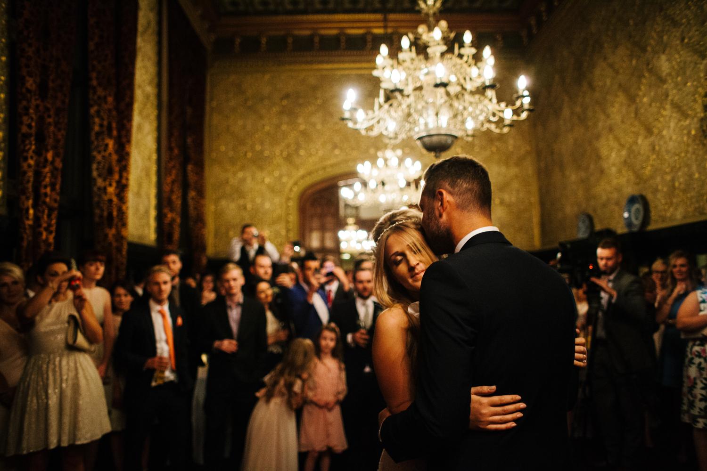 sansom wedding photography best of 2014 (42)