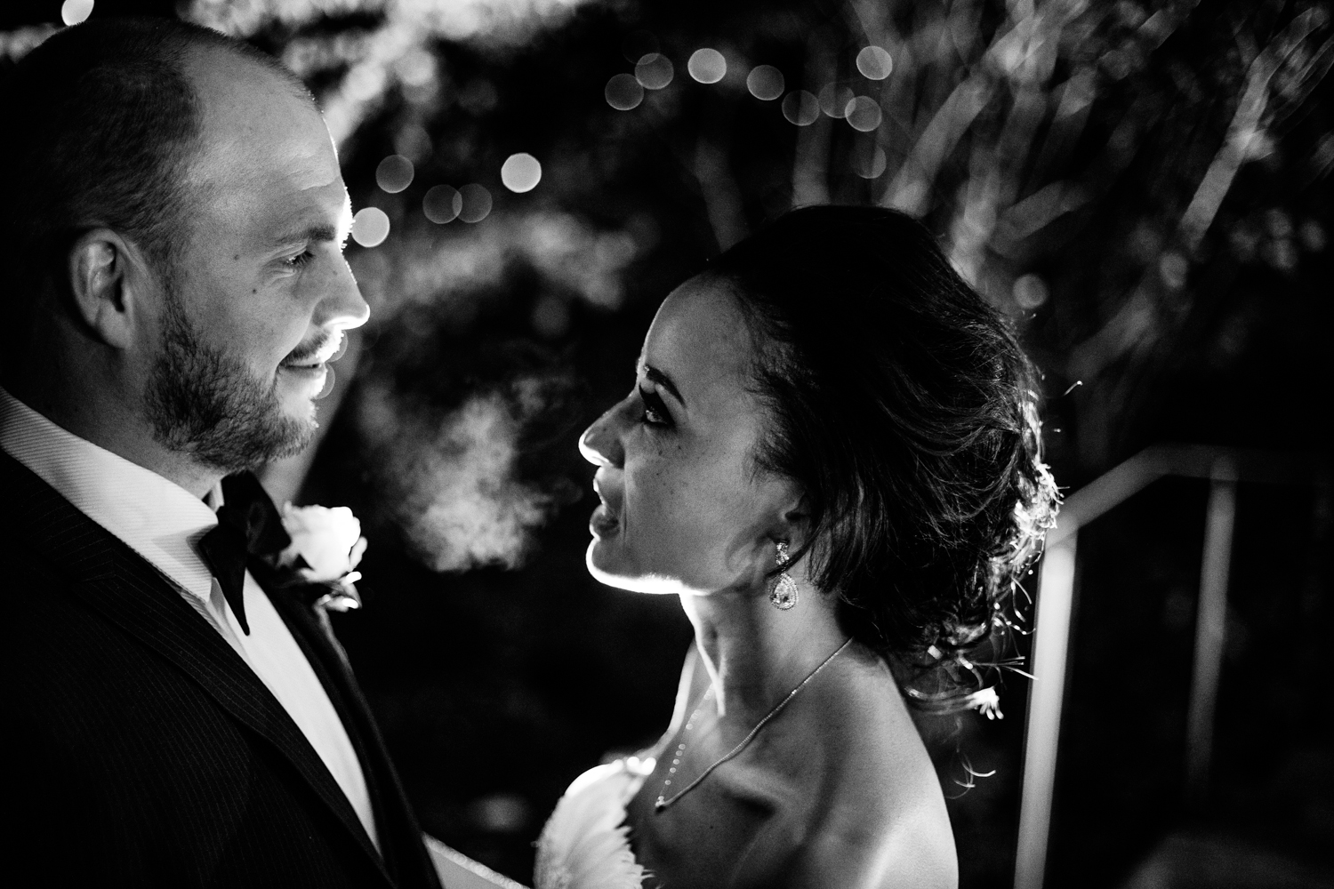sansom wedding photography best of 2014 (47)