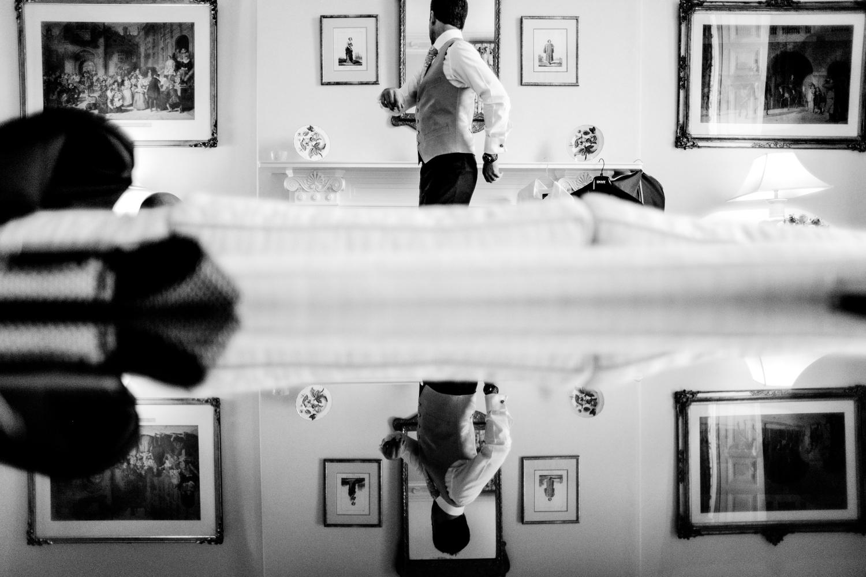 sansom wedding photography best of 2014 (69)