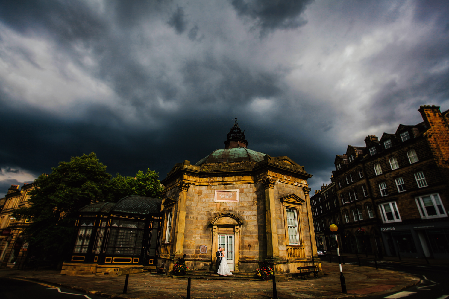 sansom wedding photography best of 2014 (89)