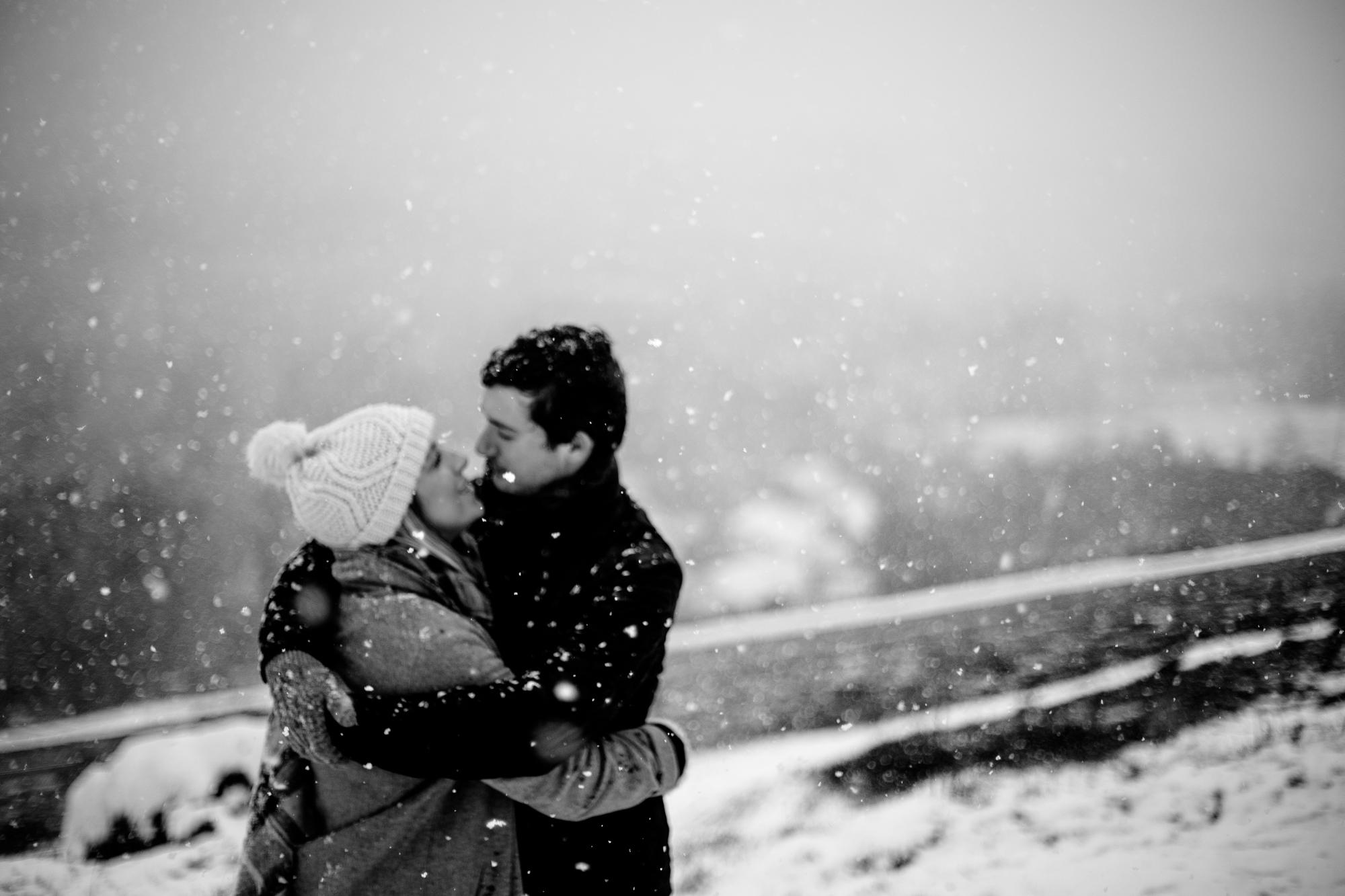 Katie & Graham - Sansom Photography - Ilkley Yorkshire Wedding Photography-11