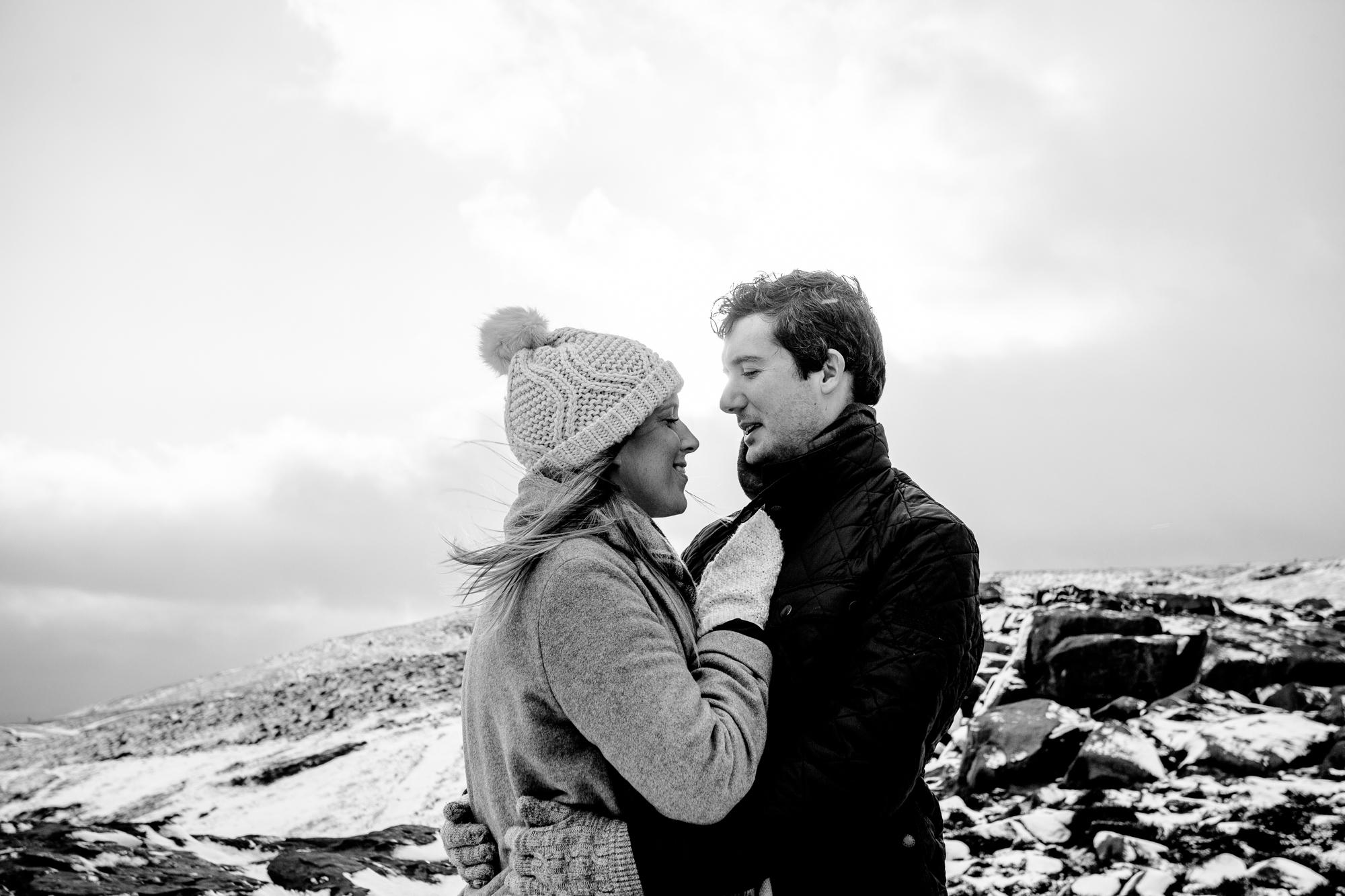 Katie & Graham - Sansom Photography - Ilkley Yorkshire Wedding Photography-13