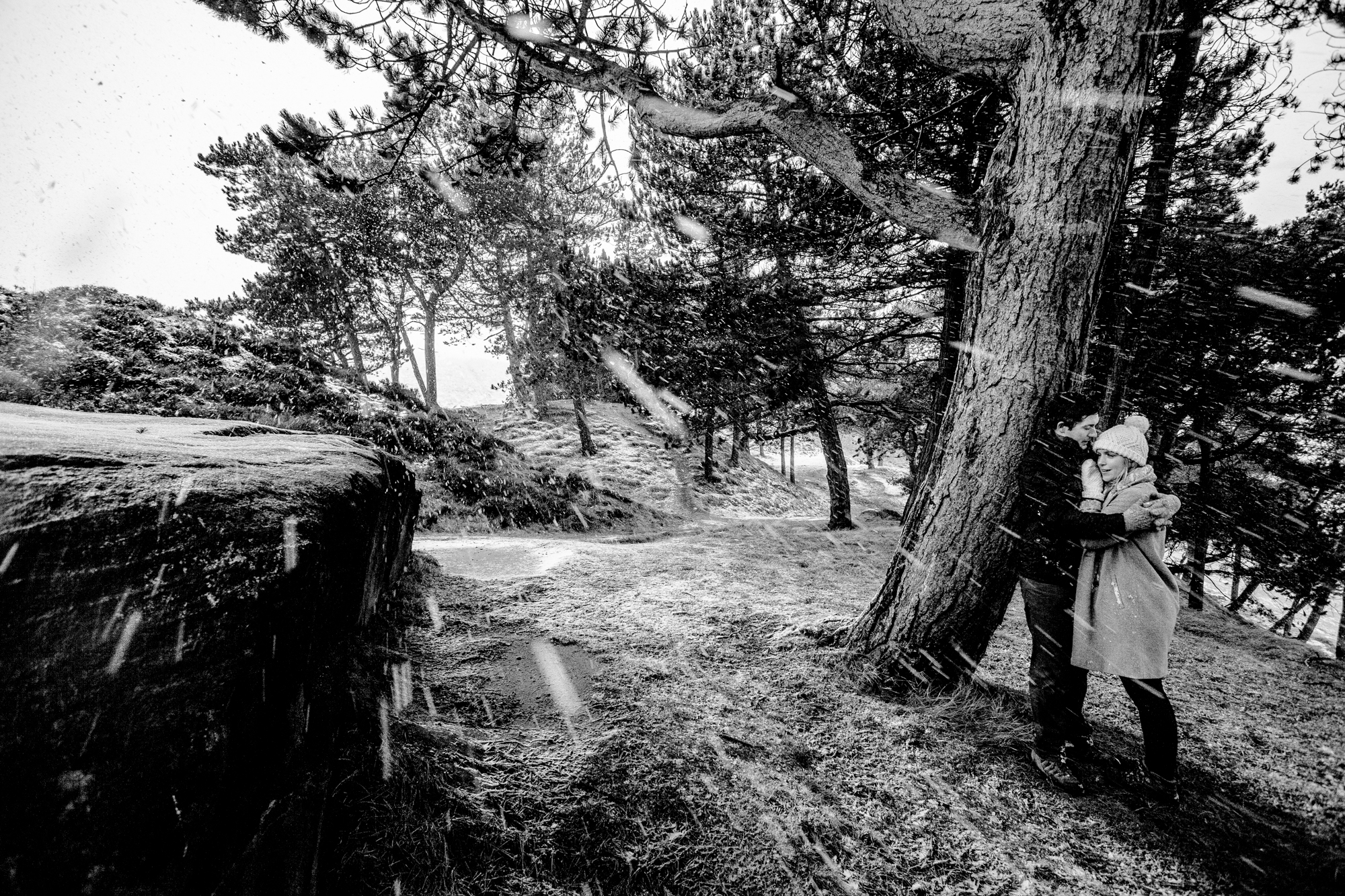 Katie & Graham - Sansom Photography - Ilkley Yorkshire Wedding Photography-14