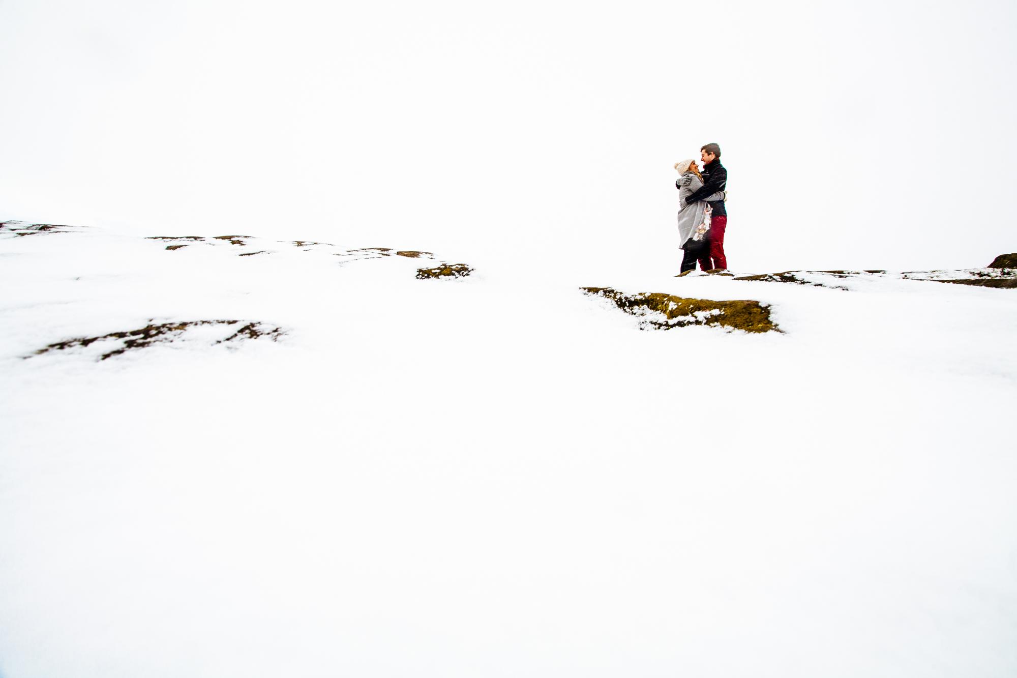 Katie & Graham - Sansom Photography - Ilkley Yorkshire Wedding Photography-3