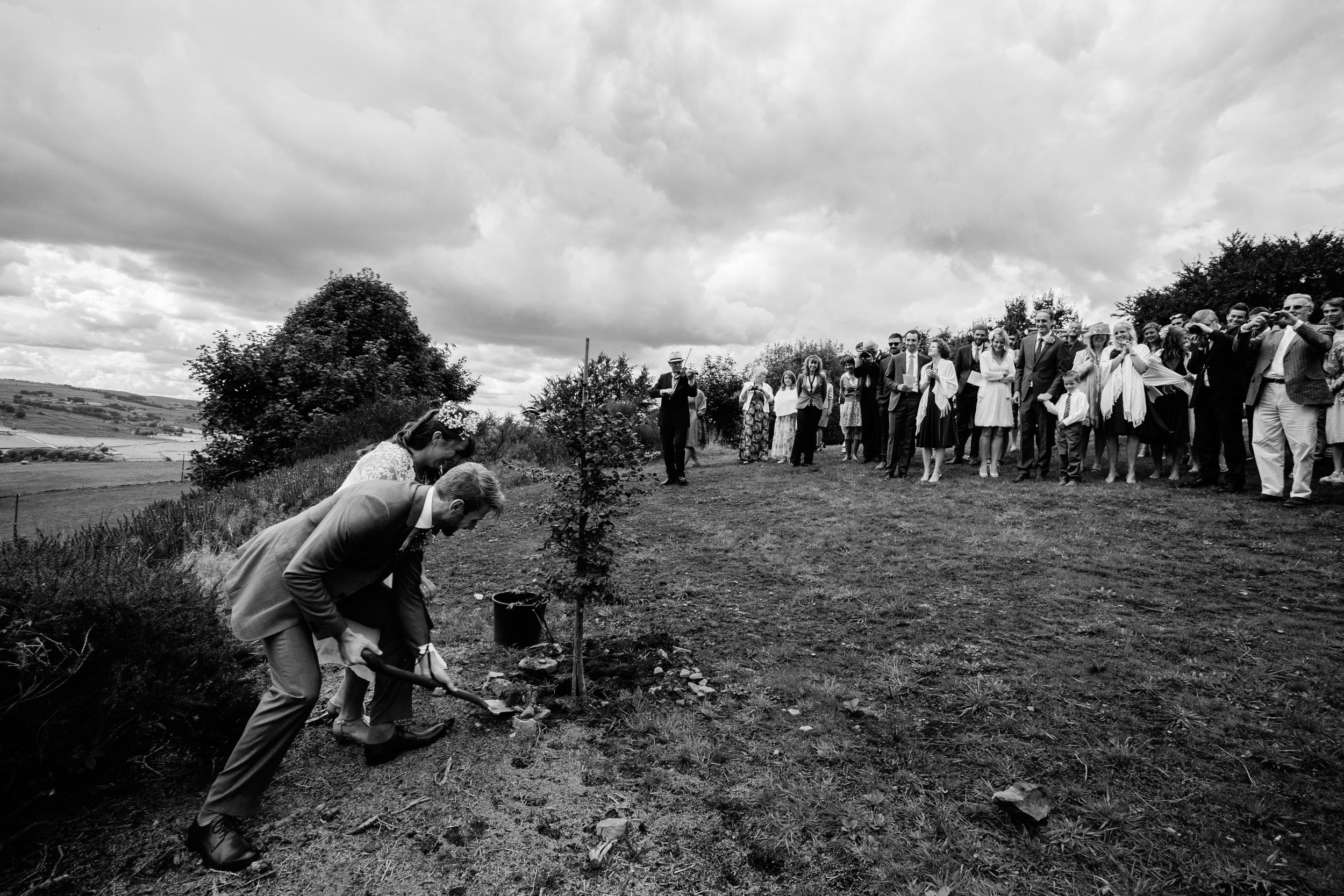 Sansom Photography Best Ceremony 2014-1-10