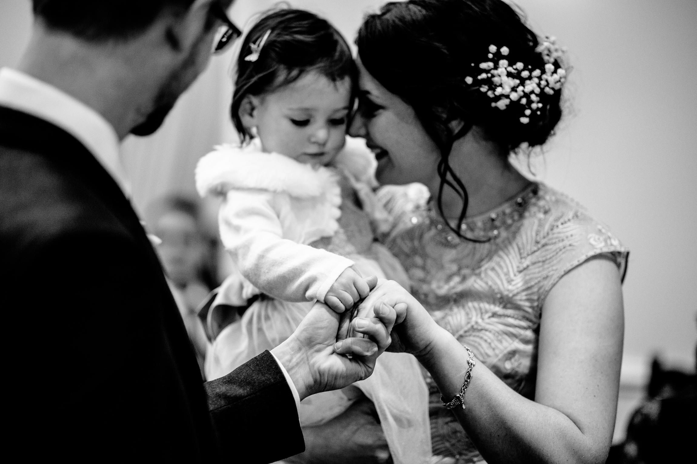 Sansom Photography winter wedding photographer yorkshire-6