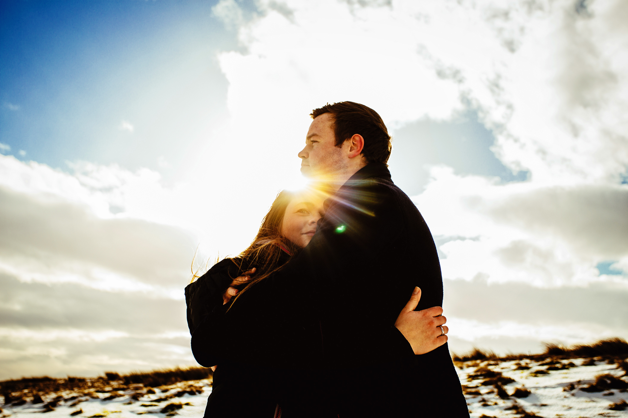 Emma & Dave - Sansom Photography-19