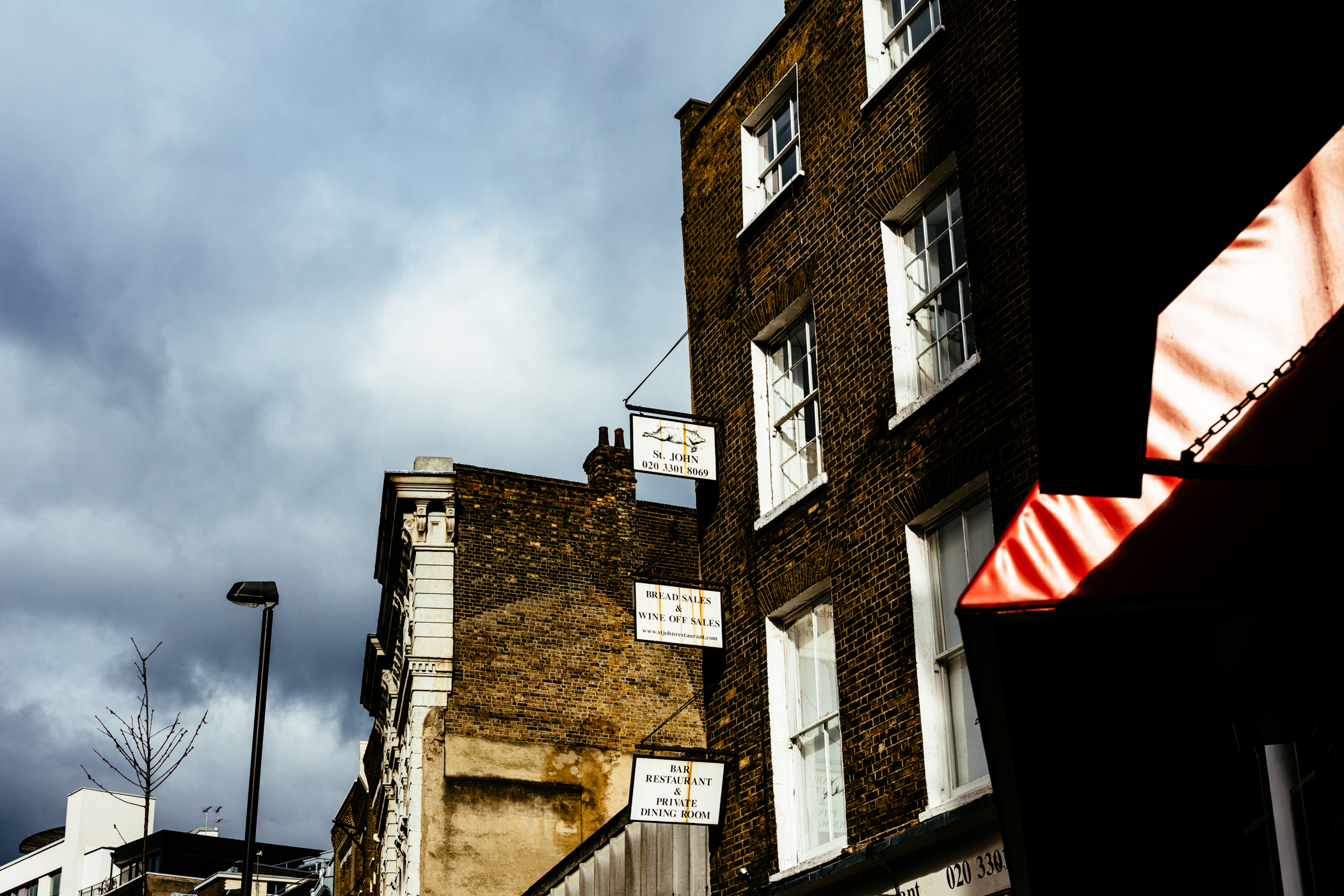 sansom photography london-1