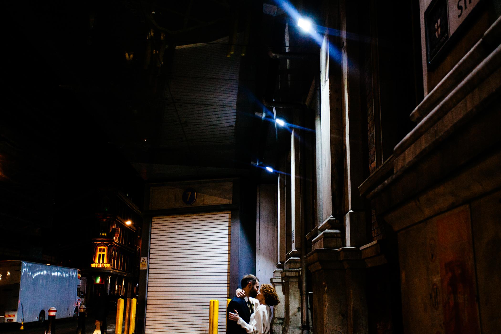 sansom photography london-100