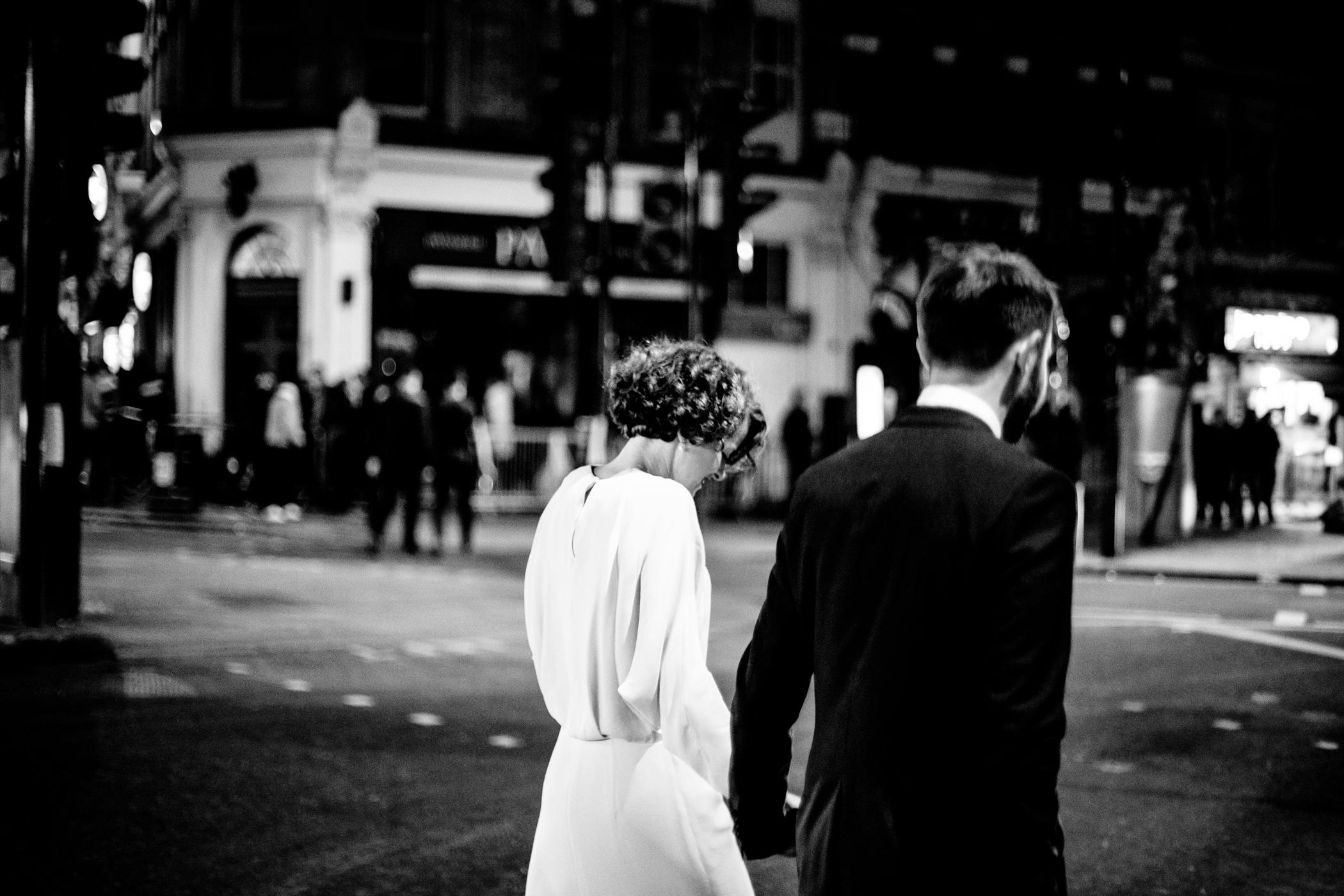 sansom photography london-101